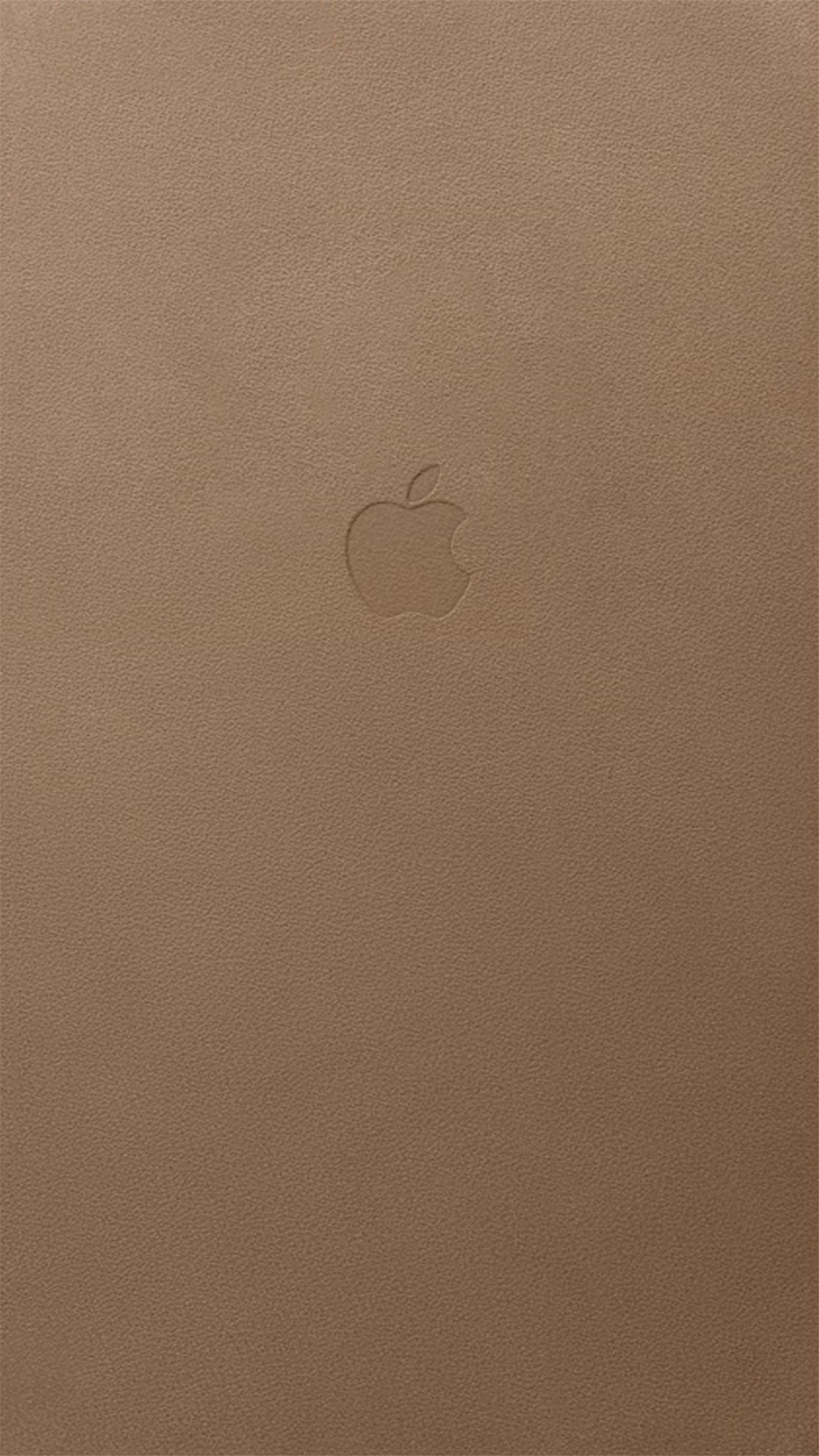 Res: 1497x2662, Brown By JasonZigrino
