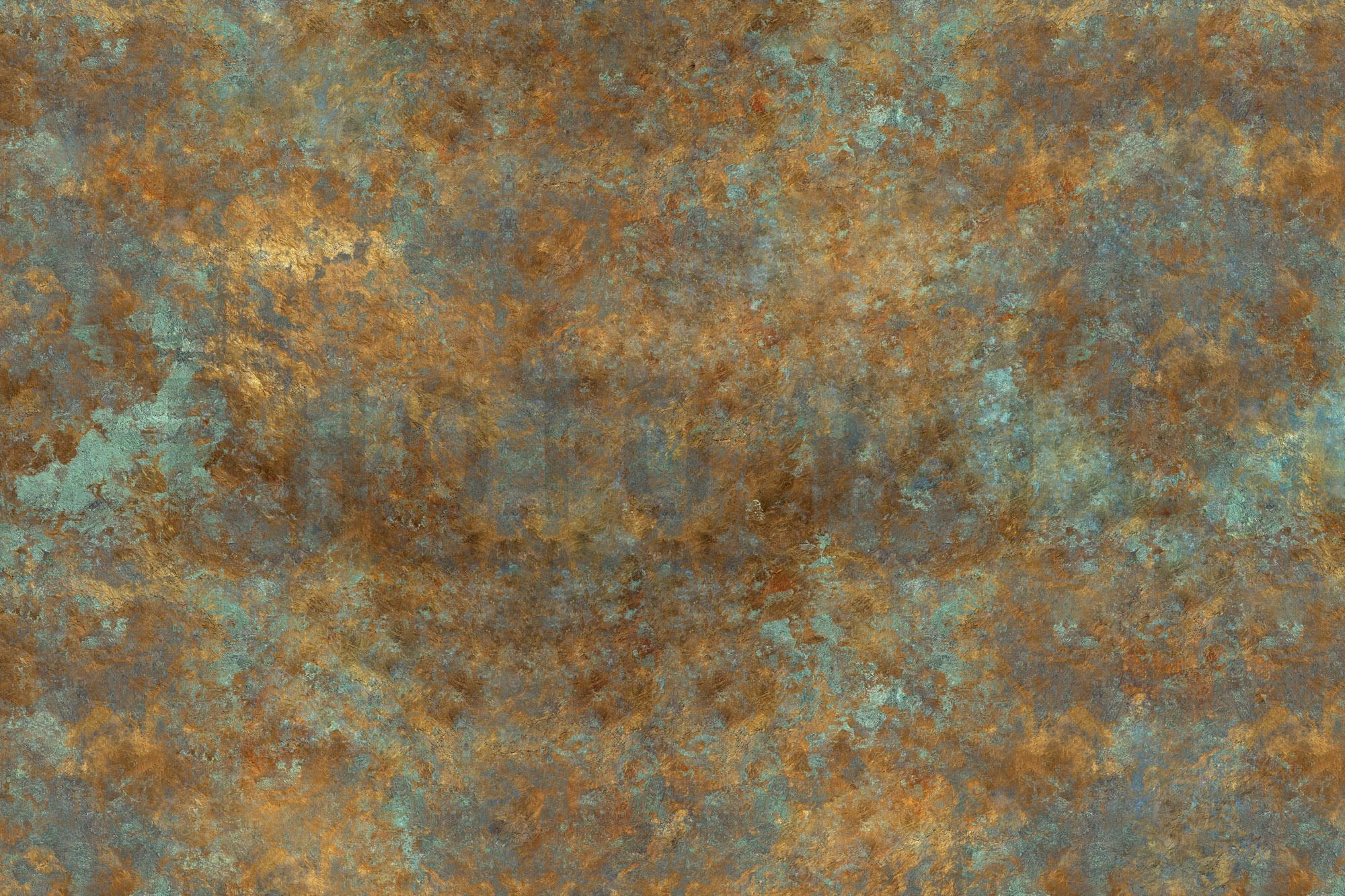 Res: 2000x1333, Vintage Bronze Background - Wall Mural & Photo Wallpaper - Photowall