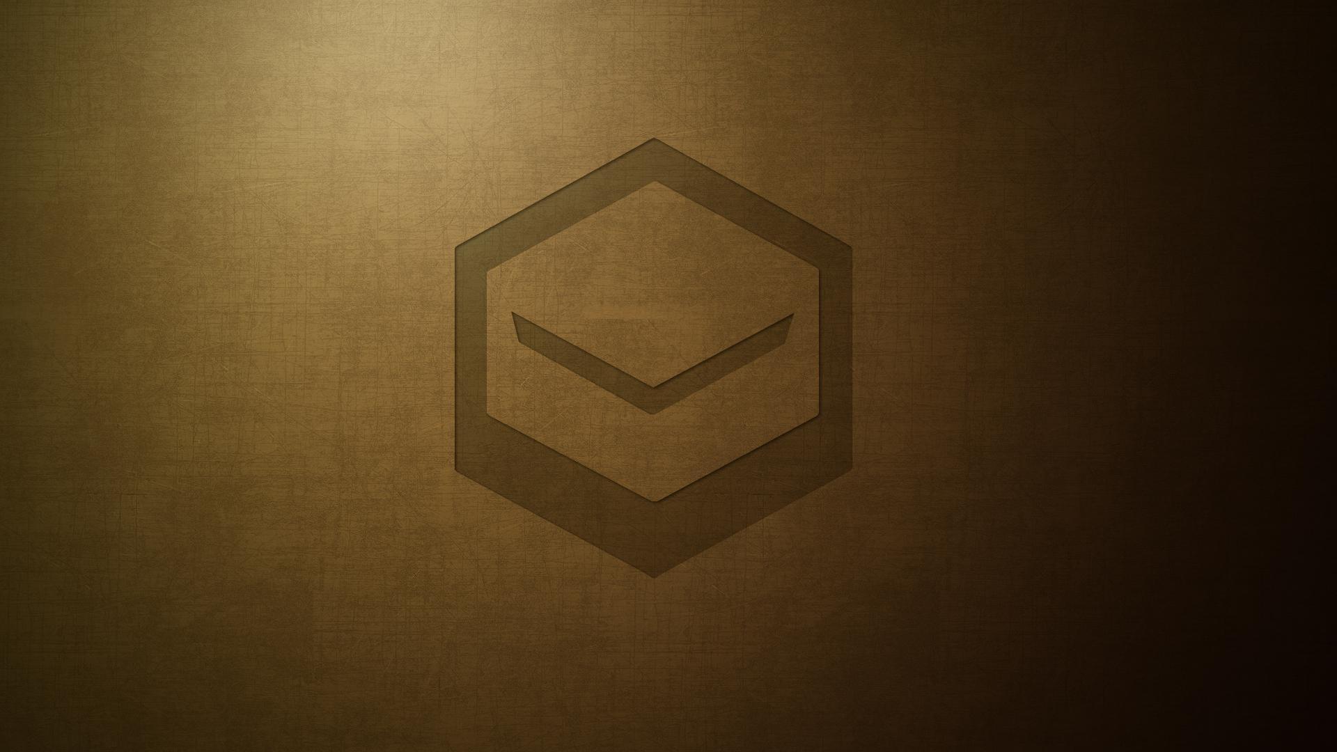 Res: 1920x1080, bronze wallpaper #41588