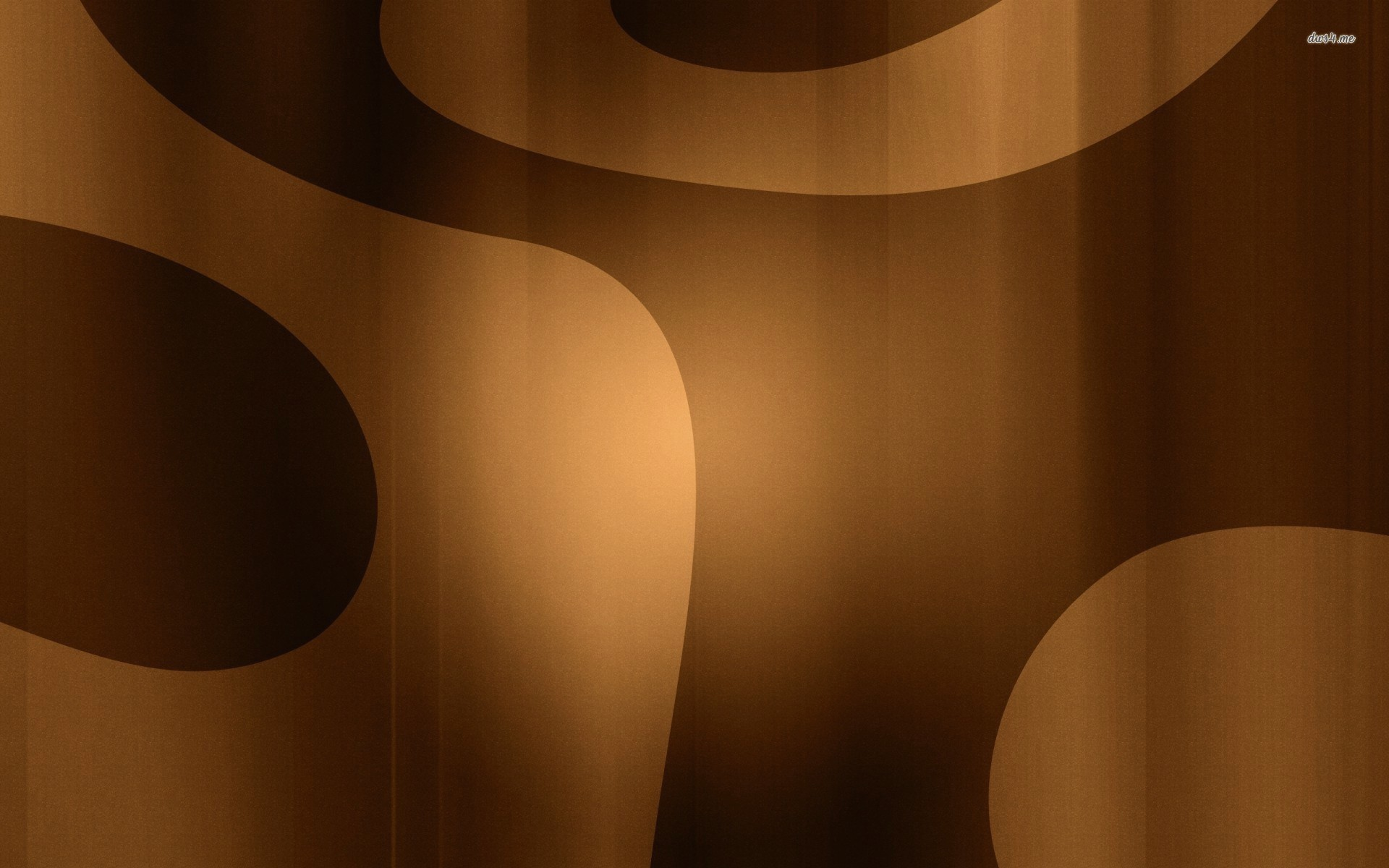 Res: 1920x1200, Brown Abstract wallpapers hd
