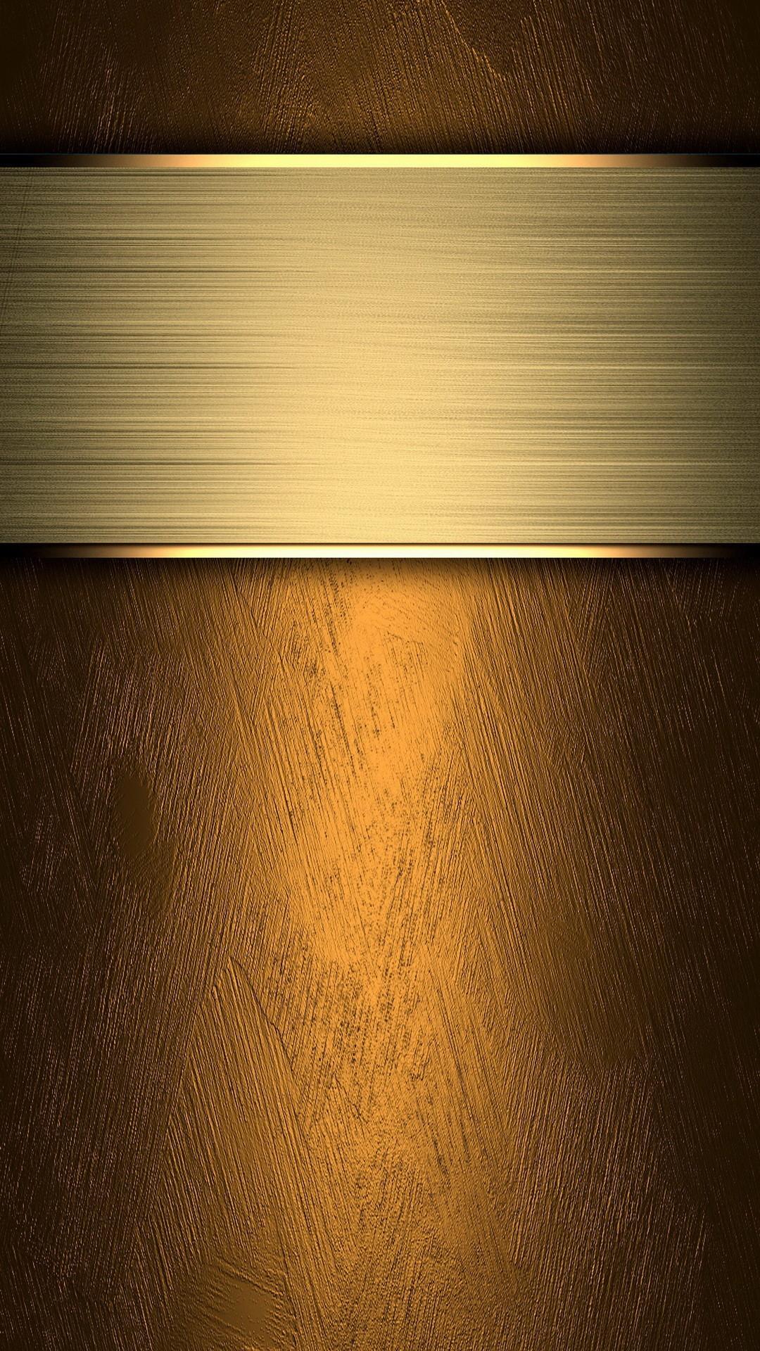 Res: 1080x1920,  Samsung Galaxy S7 Edge SM-G935F - Zeigt her Eure  Homescreens-elegant_gold-
