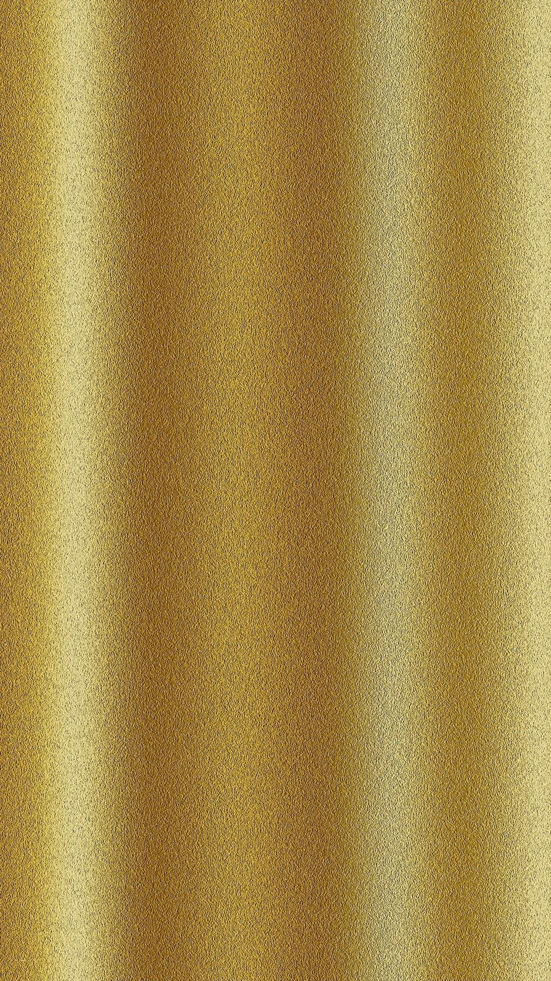 Res: 1080x1920, Wandfarbe Bronze Metallic Schön Metallic Gold android Wallpaper
