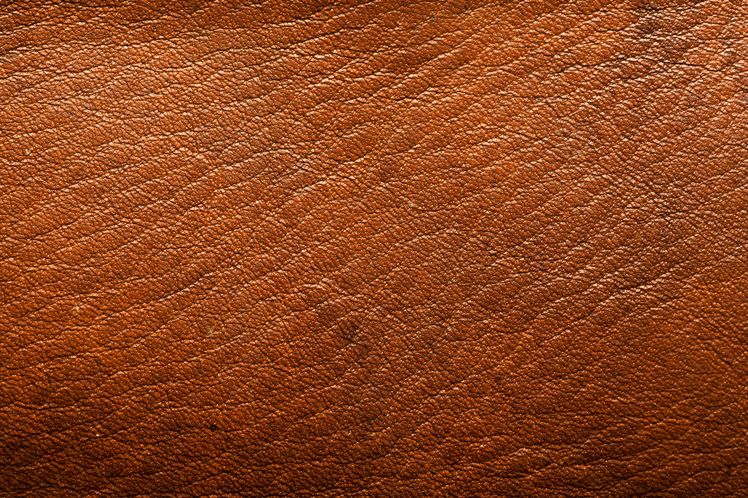 Res: 3000x2000, HQ Leather Wallpapers | File 4548.31Kb