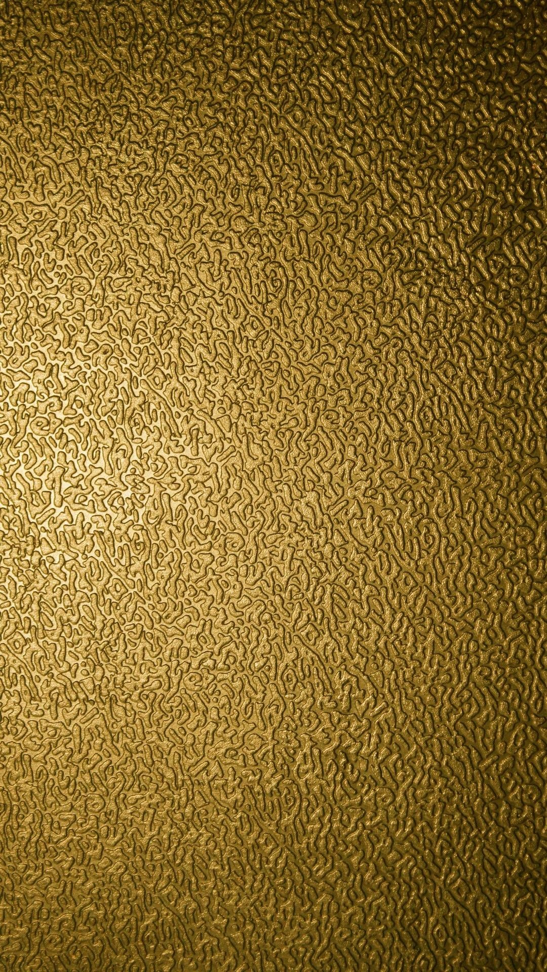 Res: 1080x1920, Gold Pattern Android Wallpaper - Best Android Wallpapers