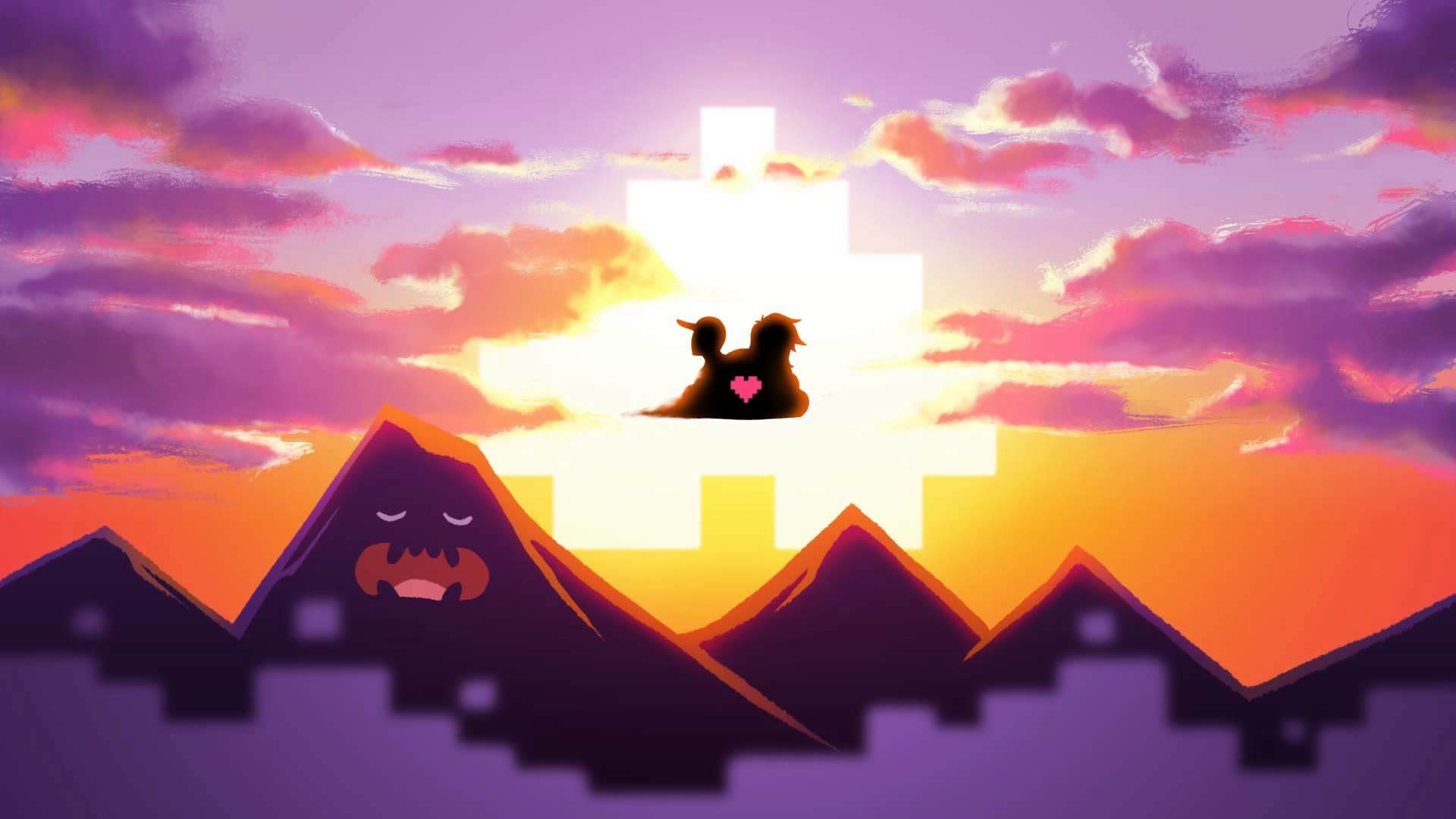 Res: 1920x1080, Pegboard Nerds - Downhearted Ft. Jonny Rose