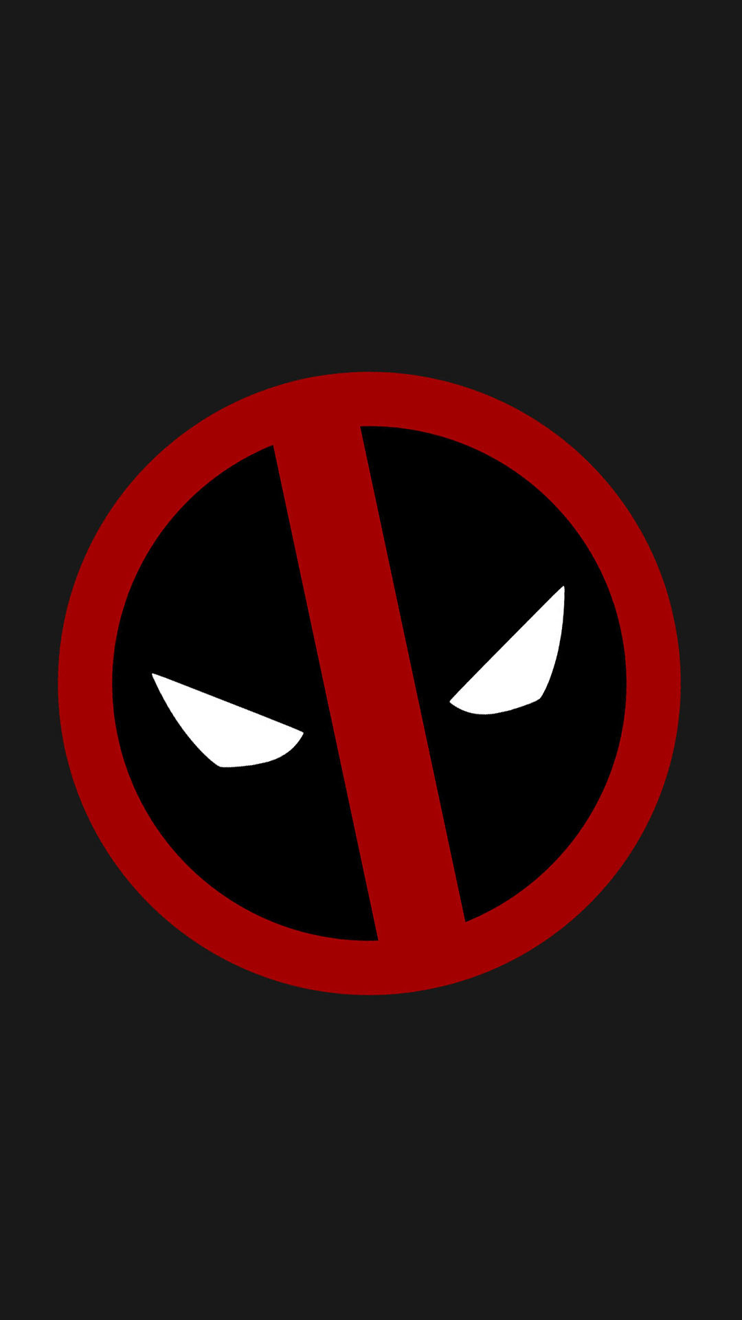 Res: 1080x1920, Ultra HD Deadpool Android Wallpapers 4K ( px)
