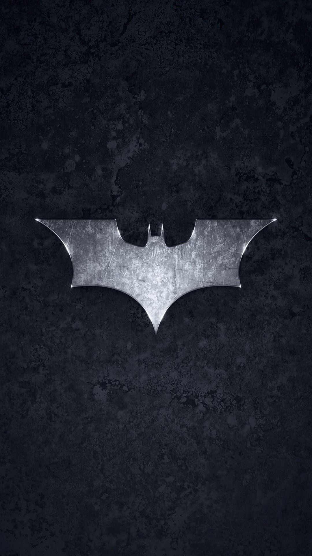 Res: 1080x1920, Batman Wallpapers HD For Android Group (79+)