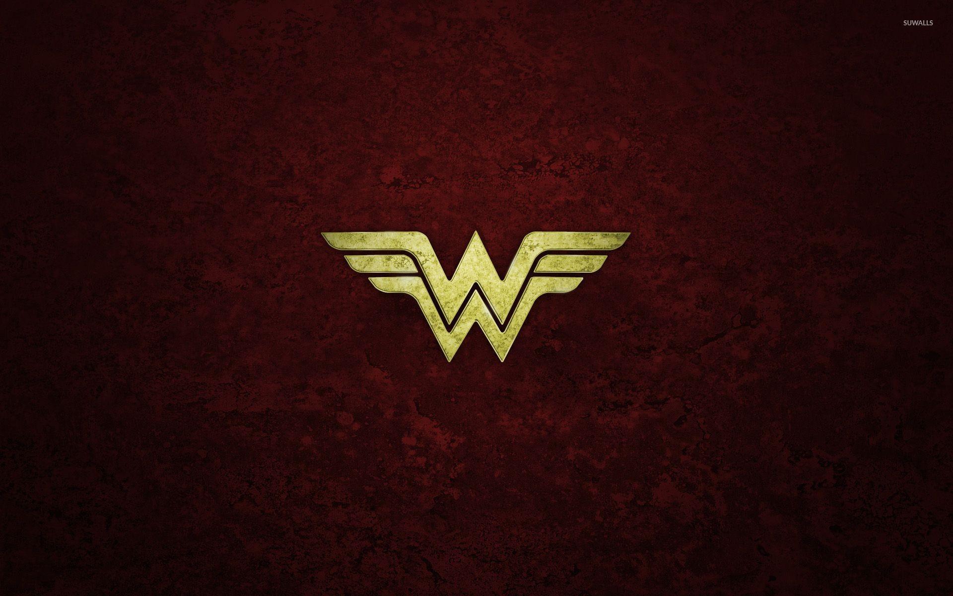 Res: 1920x1200, Wonder Woman [6] wallpaper  jpg