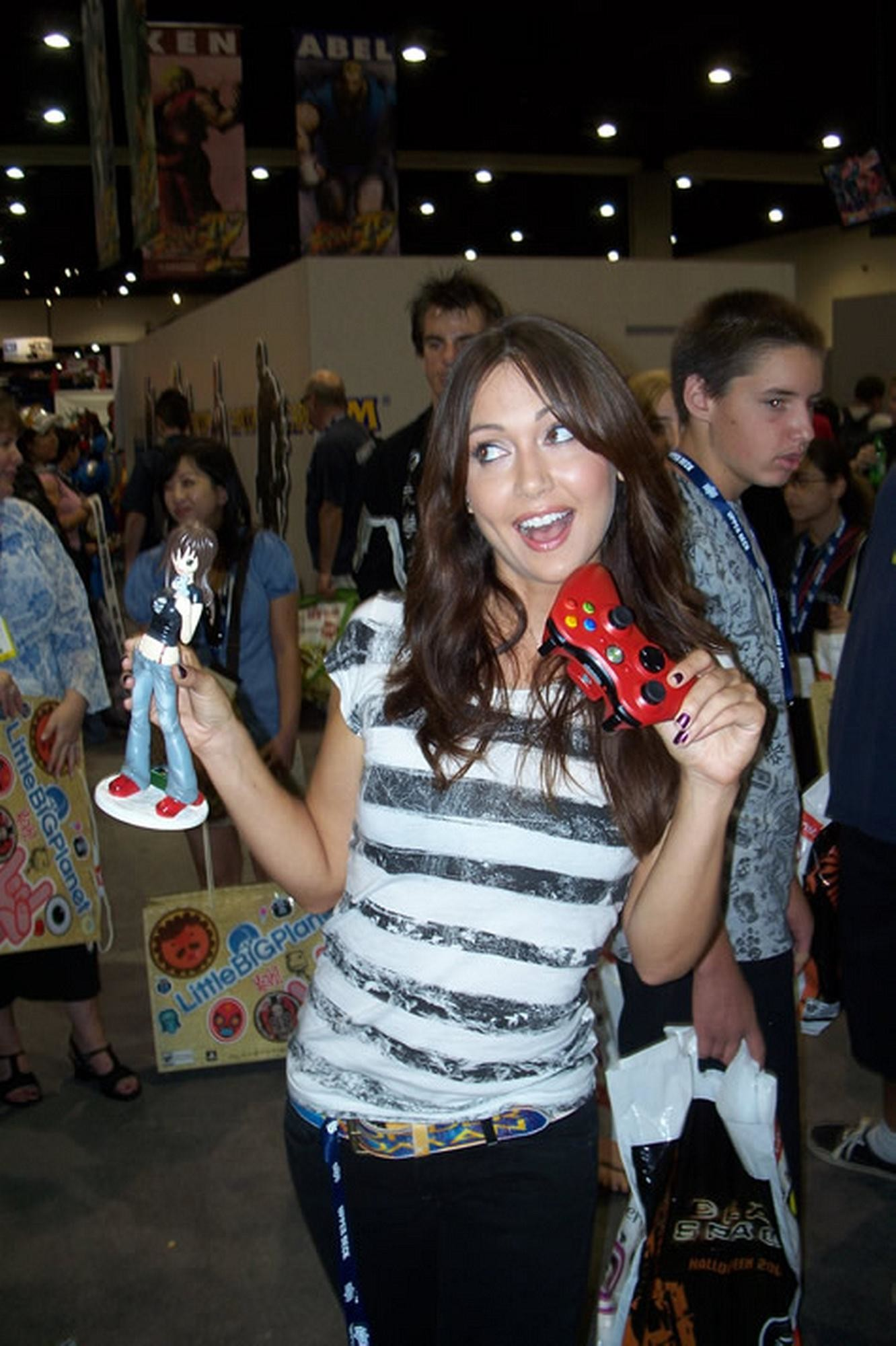 Res: 1332x2000, Jessica Chobot images Jessica Chobot HD wallpaper and background photos