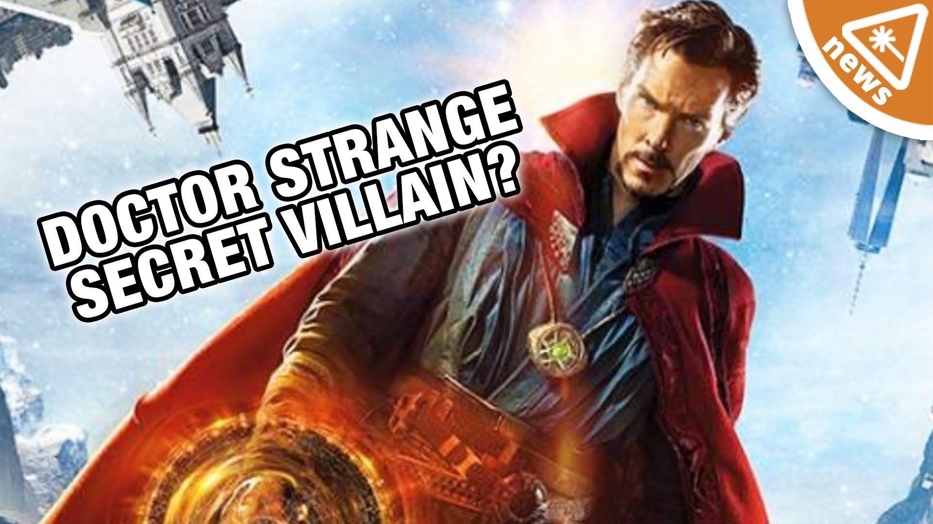 Res: 1920x1080, Who Is Marvel's Punisher Main Villain? (Nerdist News w/ Jessica Chobot) |  geek side | Pinterest | Jessica chobot, Punisher and Upcoming netflix series