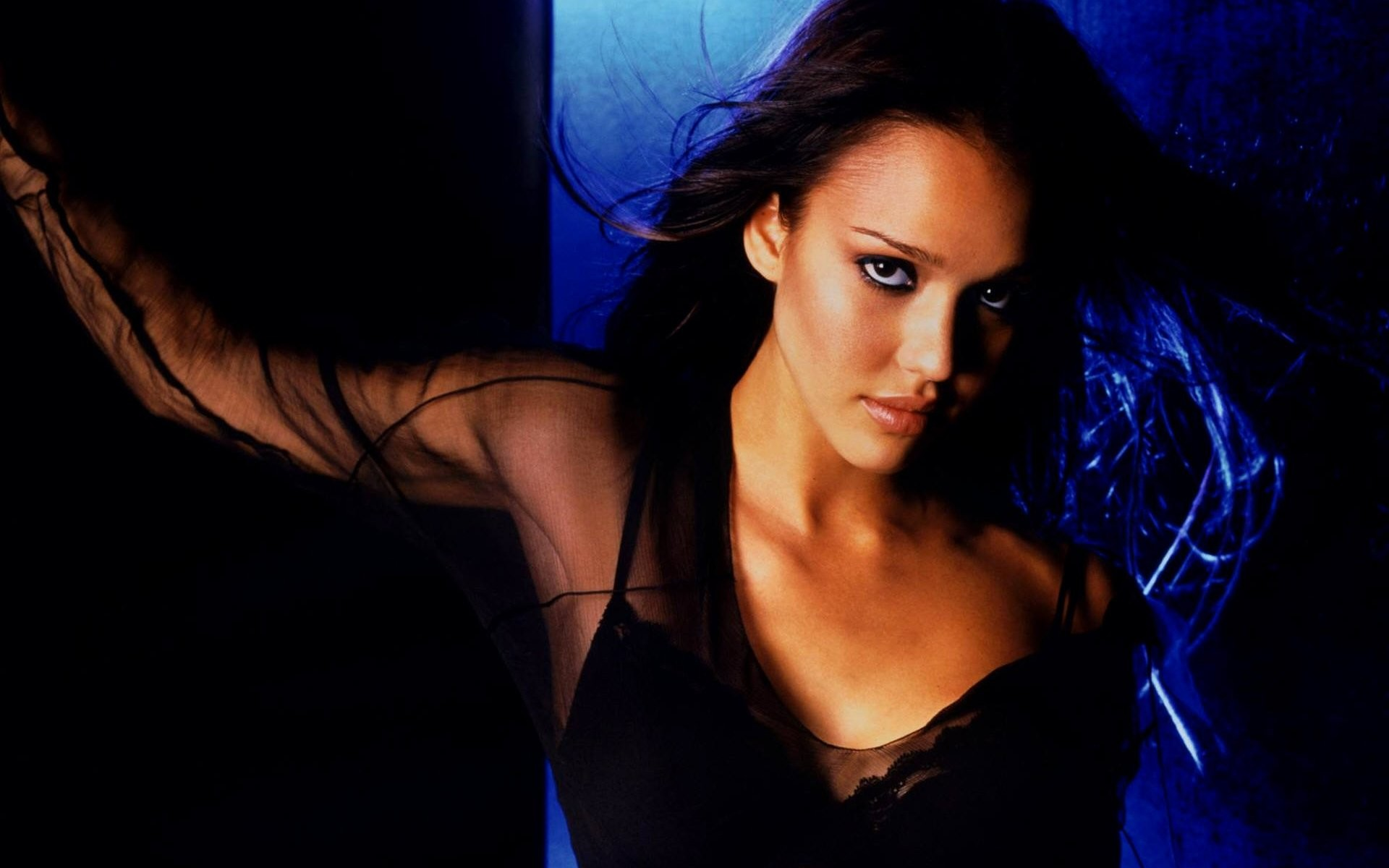 Res: 1920x1200, Top 66 Jessica Alba Full HD 1080p Wallpapers Images .