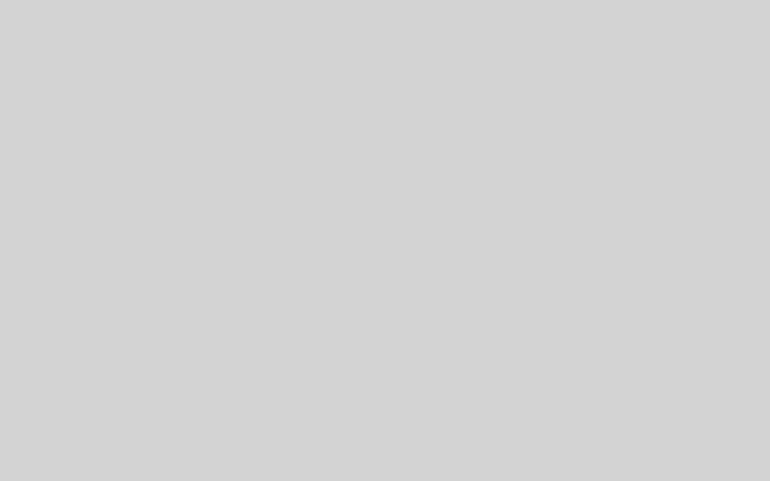 Res: 2560x1600, Download Light Gray Solid Color Wallpaper 2119  px High .