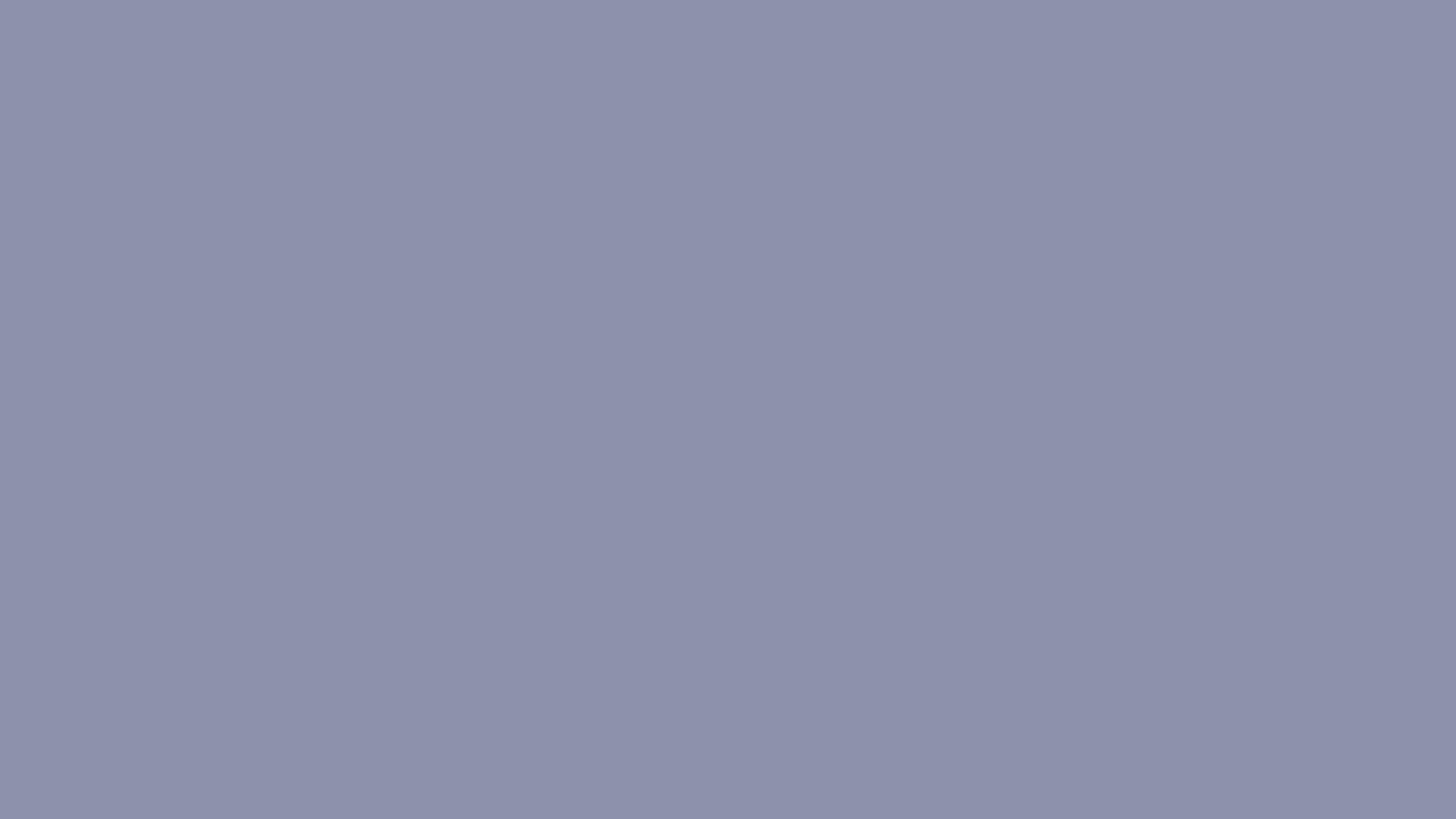 Res: 2560x1440, blue ...