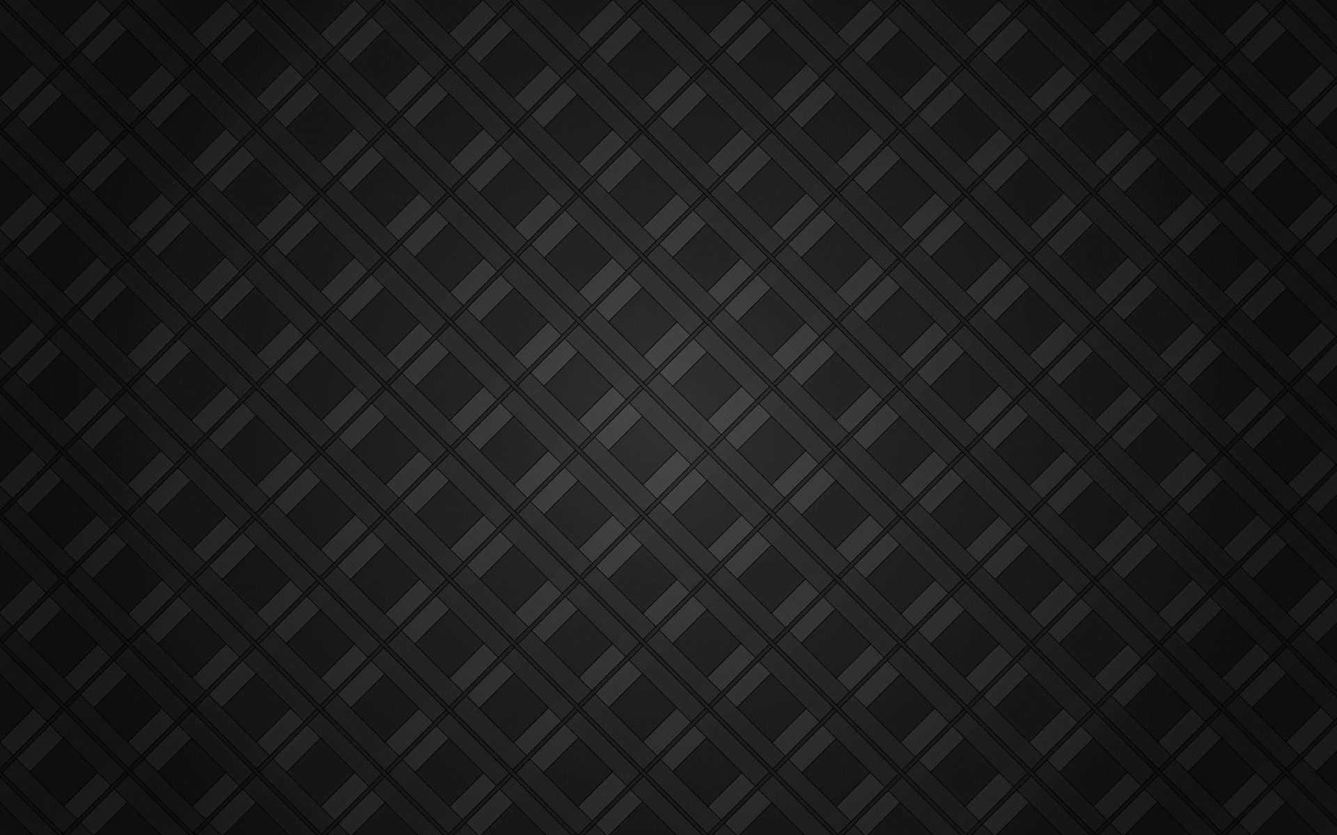 Res: 1920x1200, gallery of bird wallpapers usky com source zd solid gray wallpaper awesome solid  gray backgrounds with gray wallpaper.
