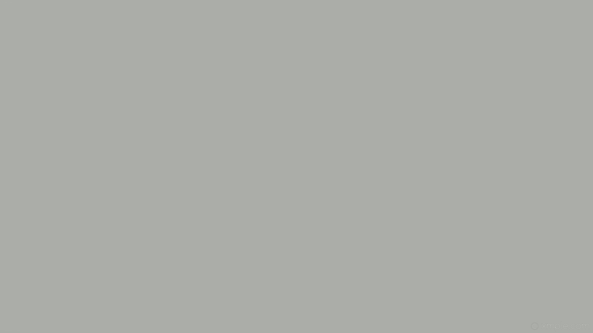 Res: 1920x1080, wallpaper solid color one colour plain single gray abaea with gray wallpaper .