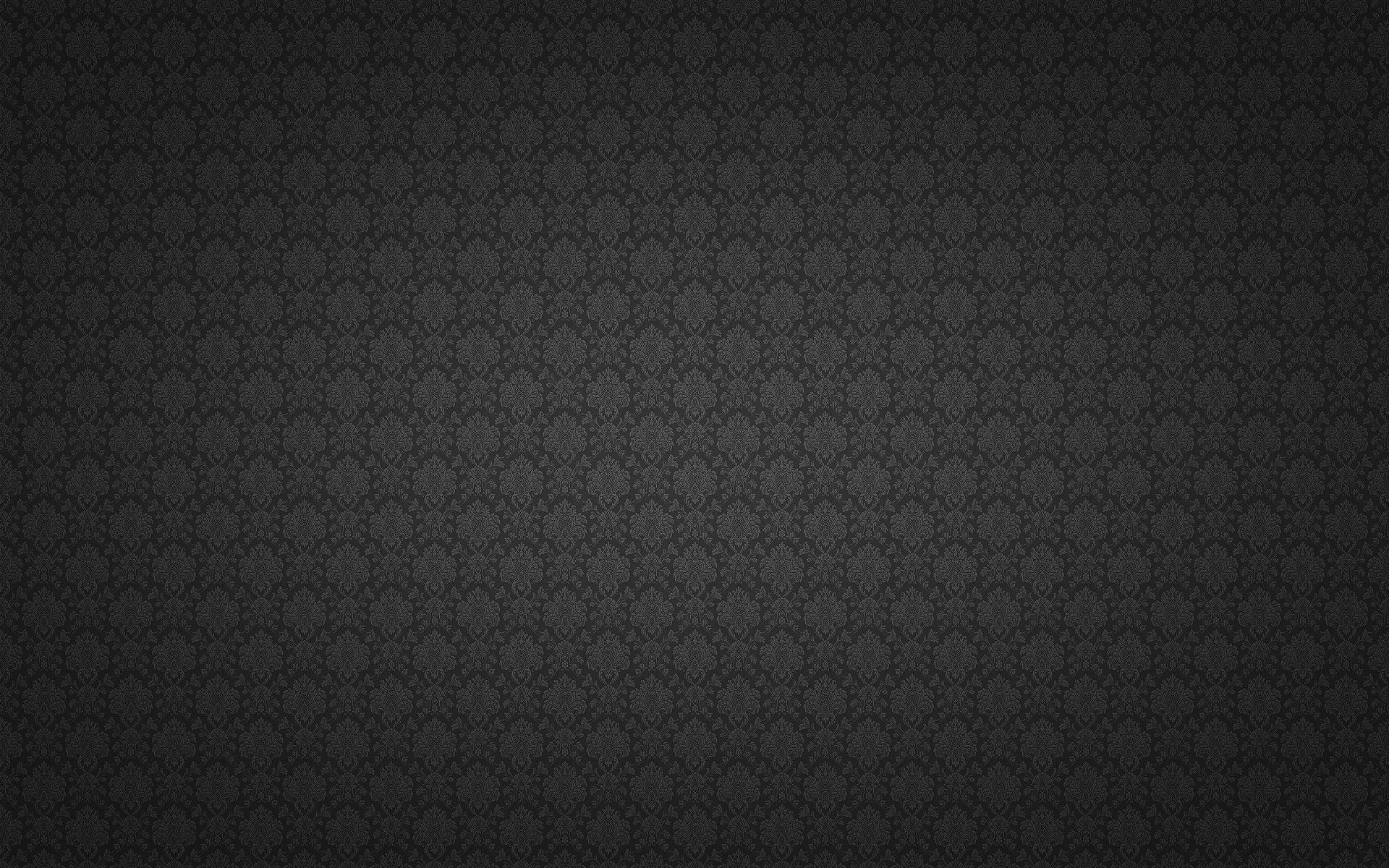 Res: 1920x1200, Arch Linux Linux Dark Gray Wallpapers HD Desktop and Mobile