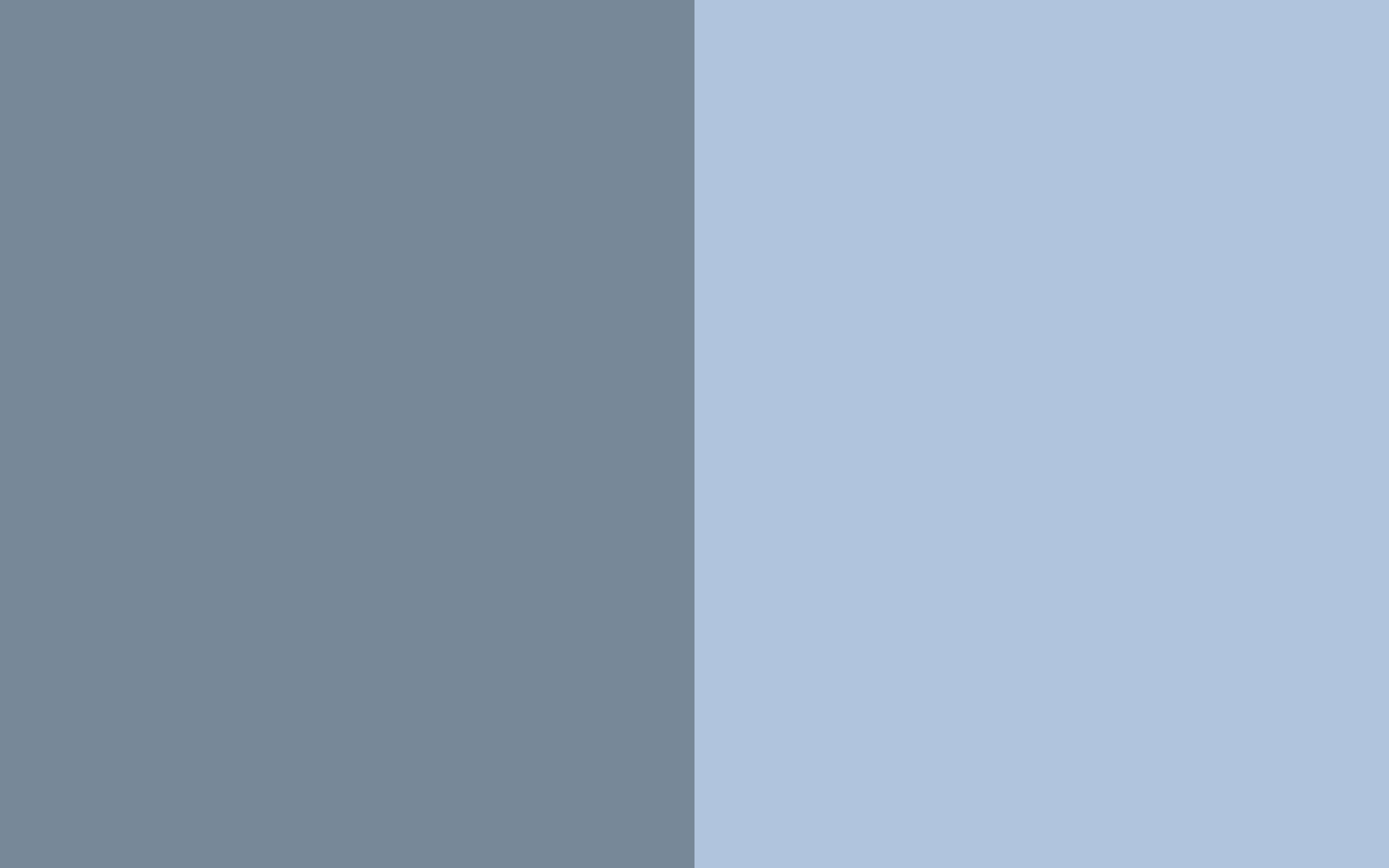 Res: 2560x1600, blue ...