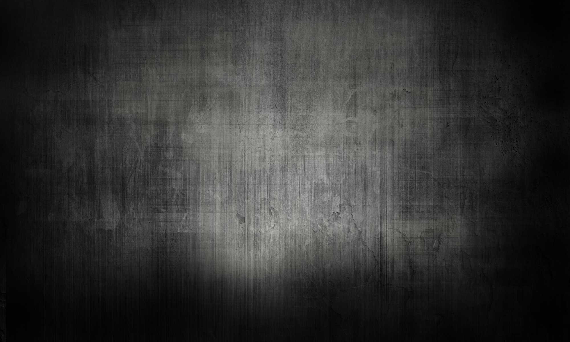 Res: 2000x1200, Solid Dark Grey Wallpaper, Best Solid Dark Grey Wallpapers, Wide