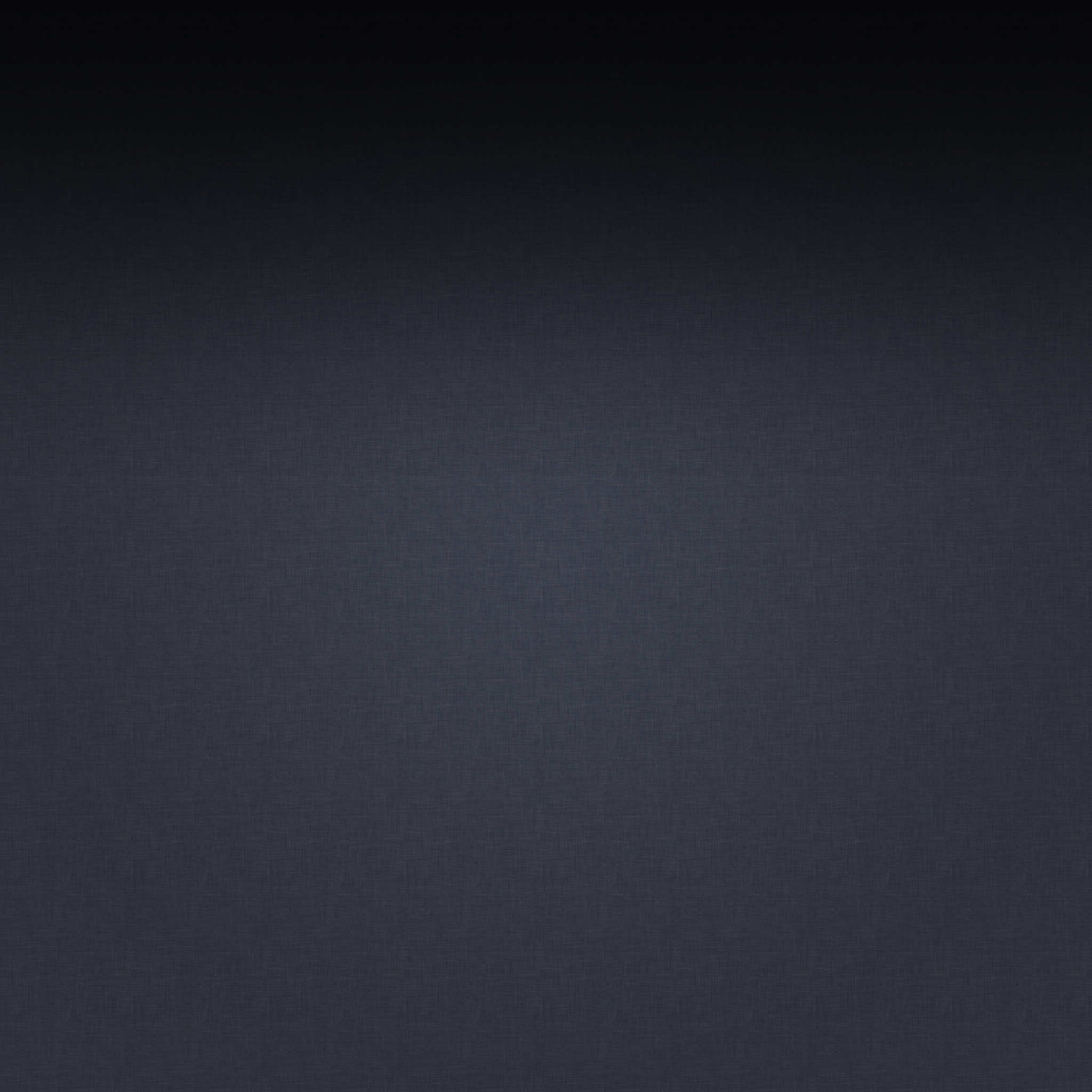 Res: 2048x2048, Solid Grey Wallpaper Solid dark grey wallpaper