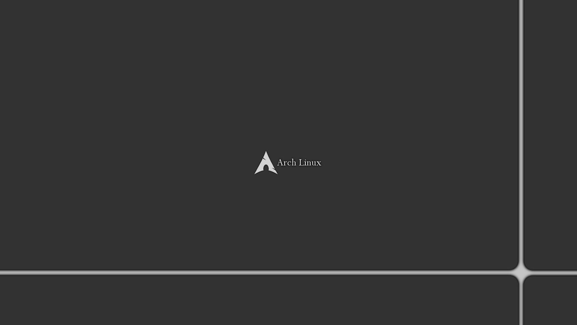 Res: 1920x1080, Grey Background Wallpaper | HD Wallpapers | Pinterest | Dark grey .