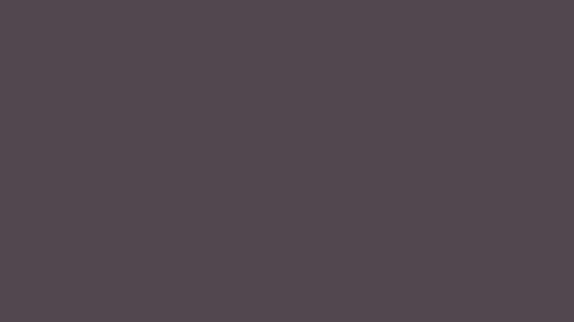 Res: 1920x1080, Quartz-Solid-Color-Background-wallpaper-wpt1008182