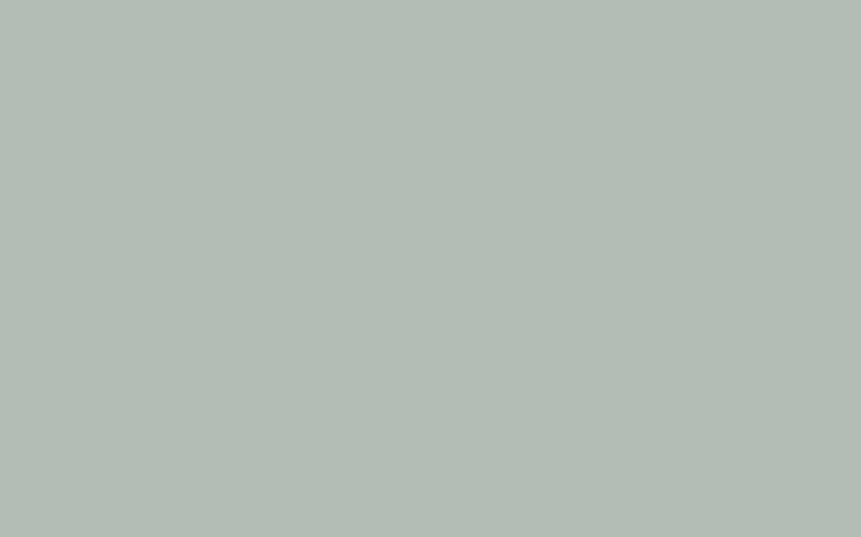 Res: 2880x1800, -ash-grey-solid-color-background.jpg