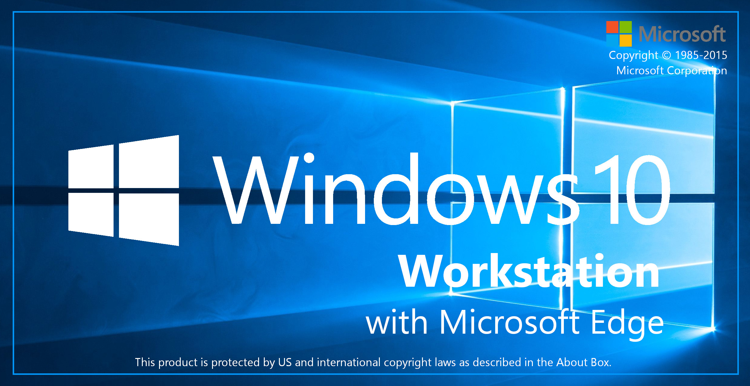 Res: 2490x1283, MetaI made this Windows NT 4.0 Workstation wallpaper remake of Windows 10  (i.redd.it)