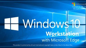 Windows Nt wallpapers