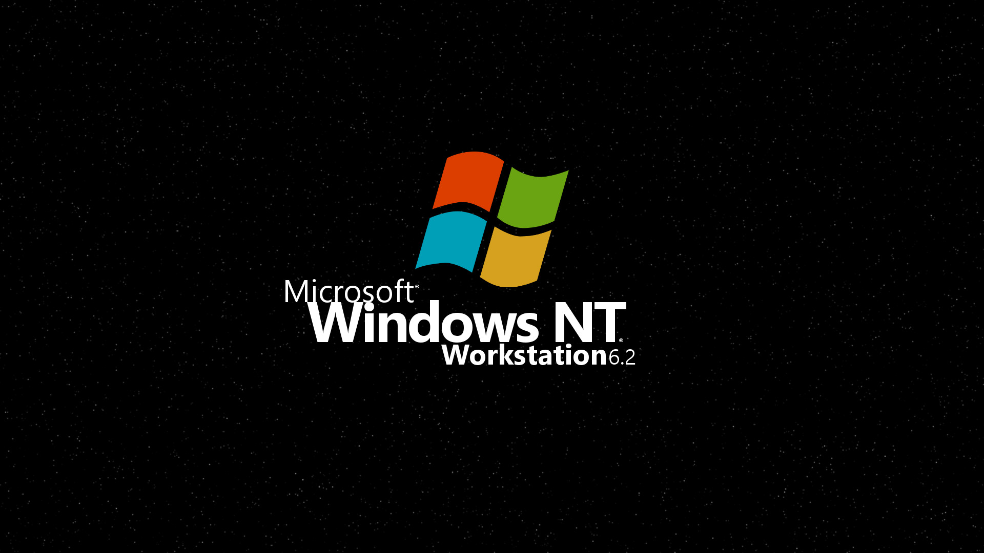 Res: 1920x1080, Modern Windows NT Workstation wallpapers. #Followme #CooliPhone6Case on  #Twitter #Facebook #