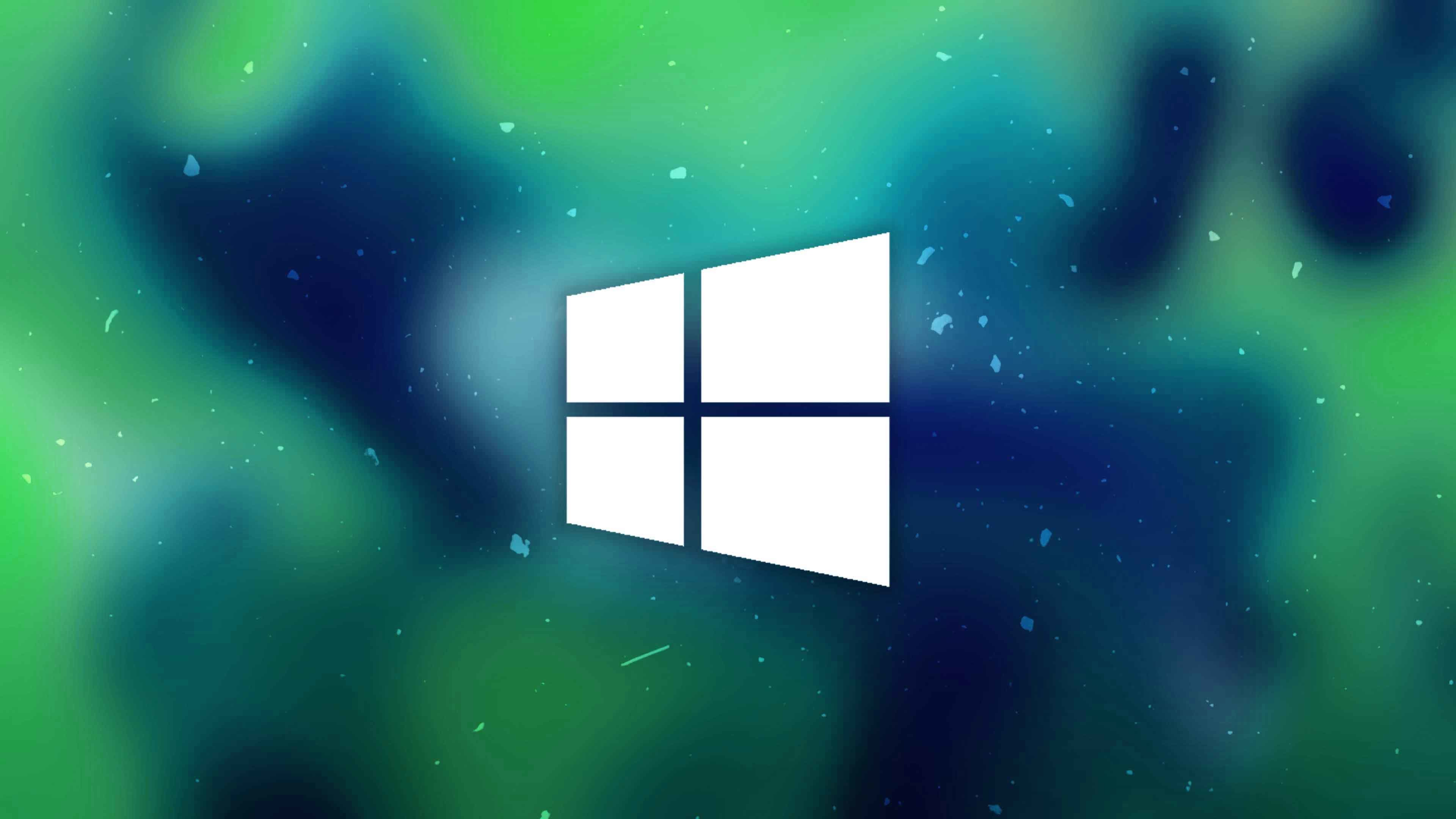 Res: 3840x2160, Huge Collection of Windows 10 4k wallpapers