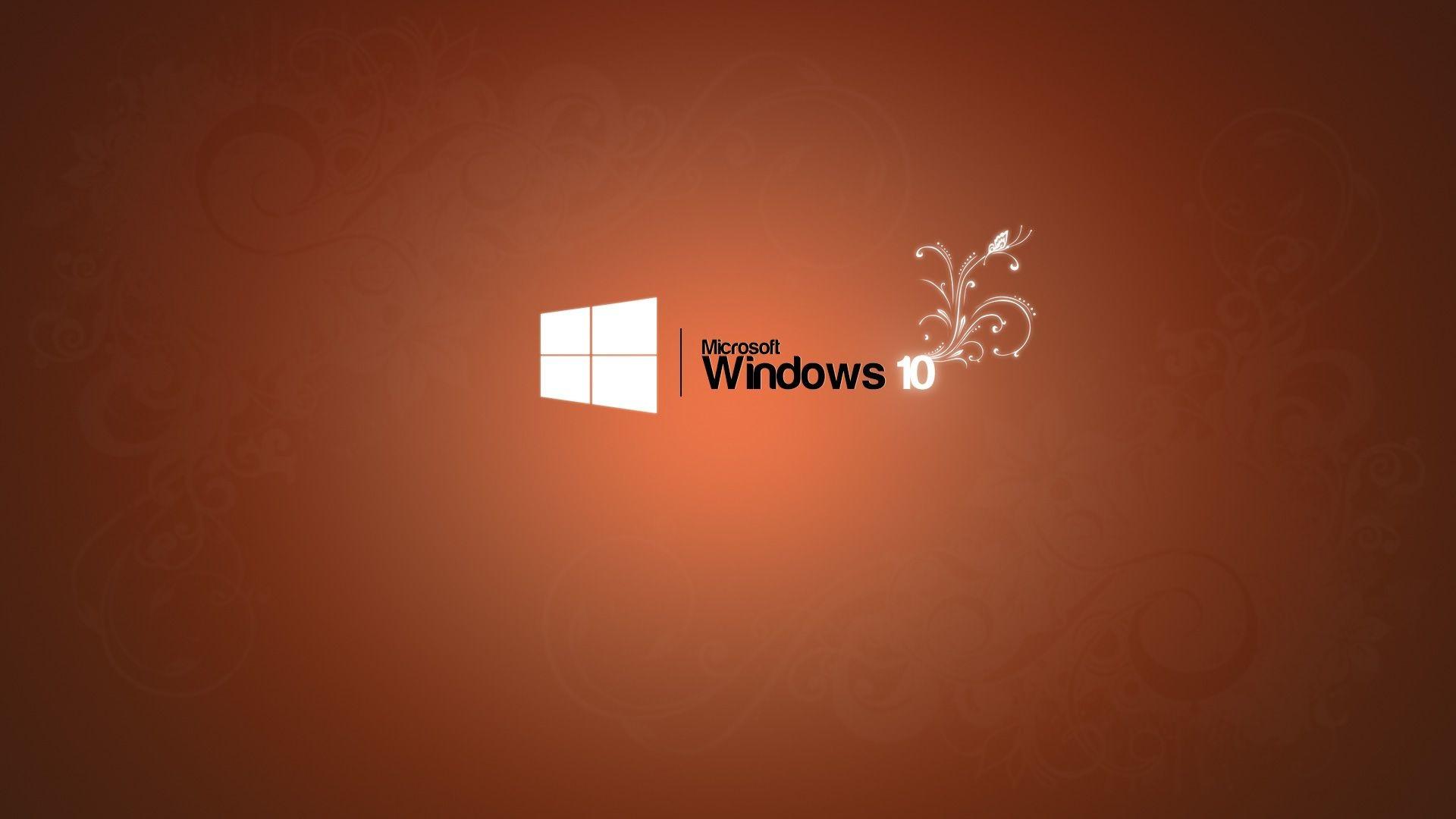 Res: 1920x1080, Minimalist Windows Wallpaper Creative Minimalist Windows