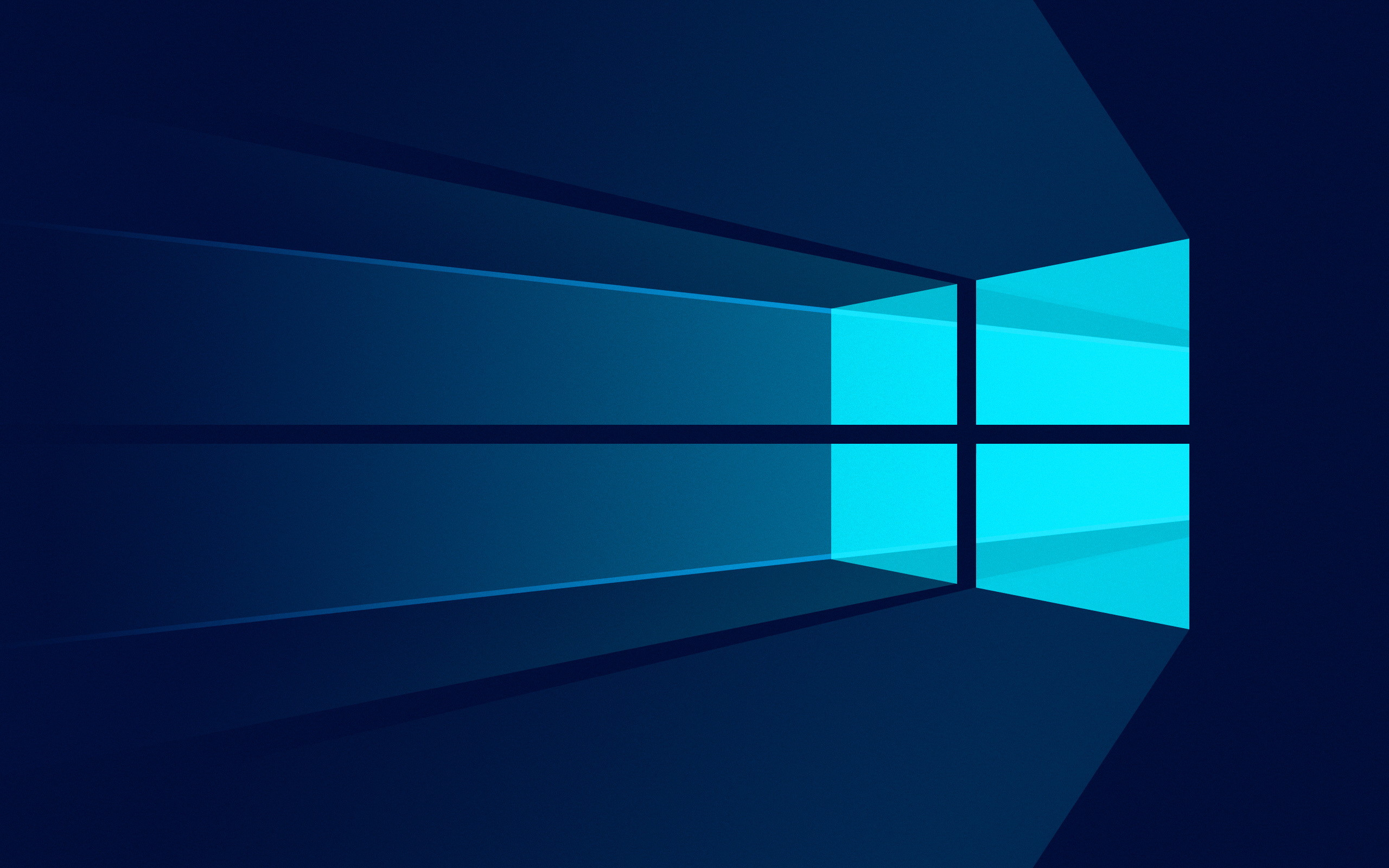 Res: 2560x1600, Windows 10 wallpapers