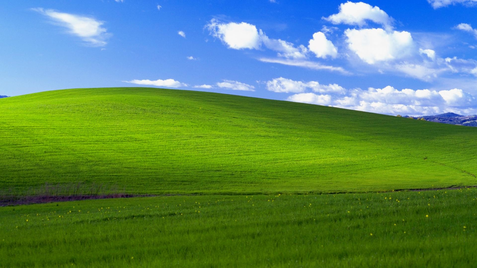Res: 1920x1080, Windows XP Wallpapers Bliss - Wallpaper Cave