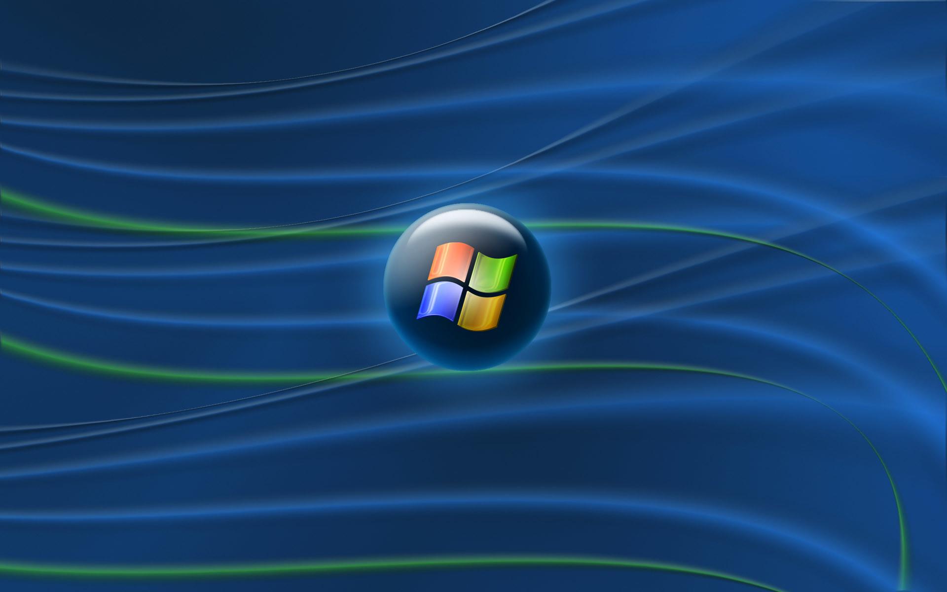 Res: 1920x1200, free windows vista wallpaper