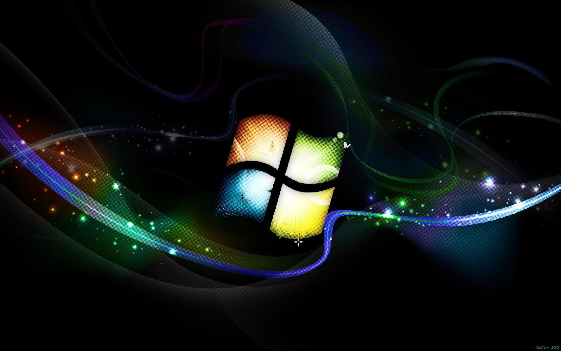 Res: 1920x1200, windows xp wallpaper HD