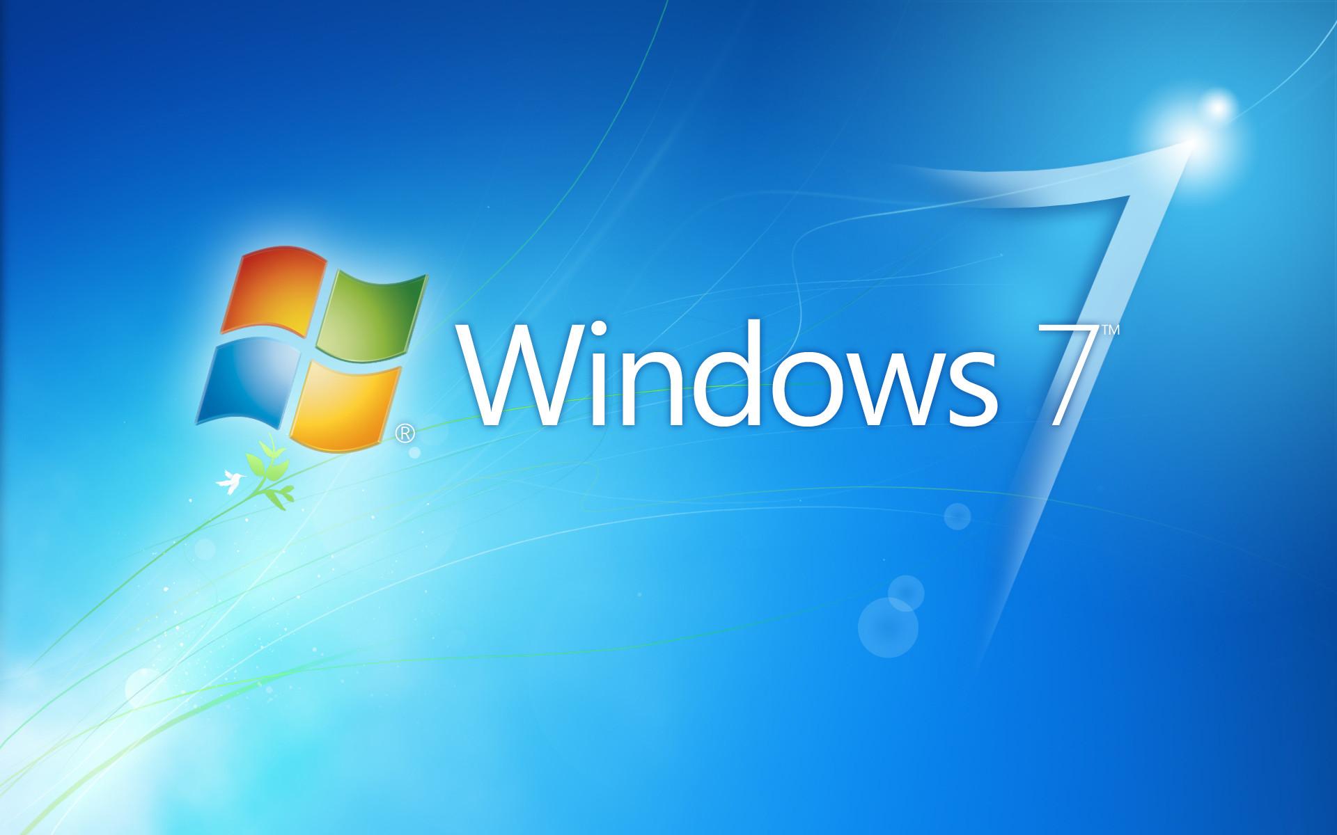 Res: 1920x1200, WINDOWS 7 BASIC WINDOWS 7 HOME WINDOWS 7 HOME PREMIUM x86 x64 WINDOWS 7  PROFESSIONAL x86 x64 WINDOWS 7 ULTIMATE x86 x64 Windows 7 is a personal  computer ...