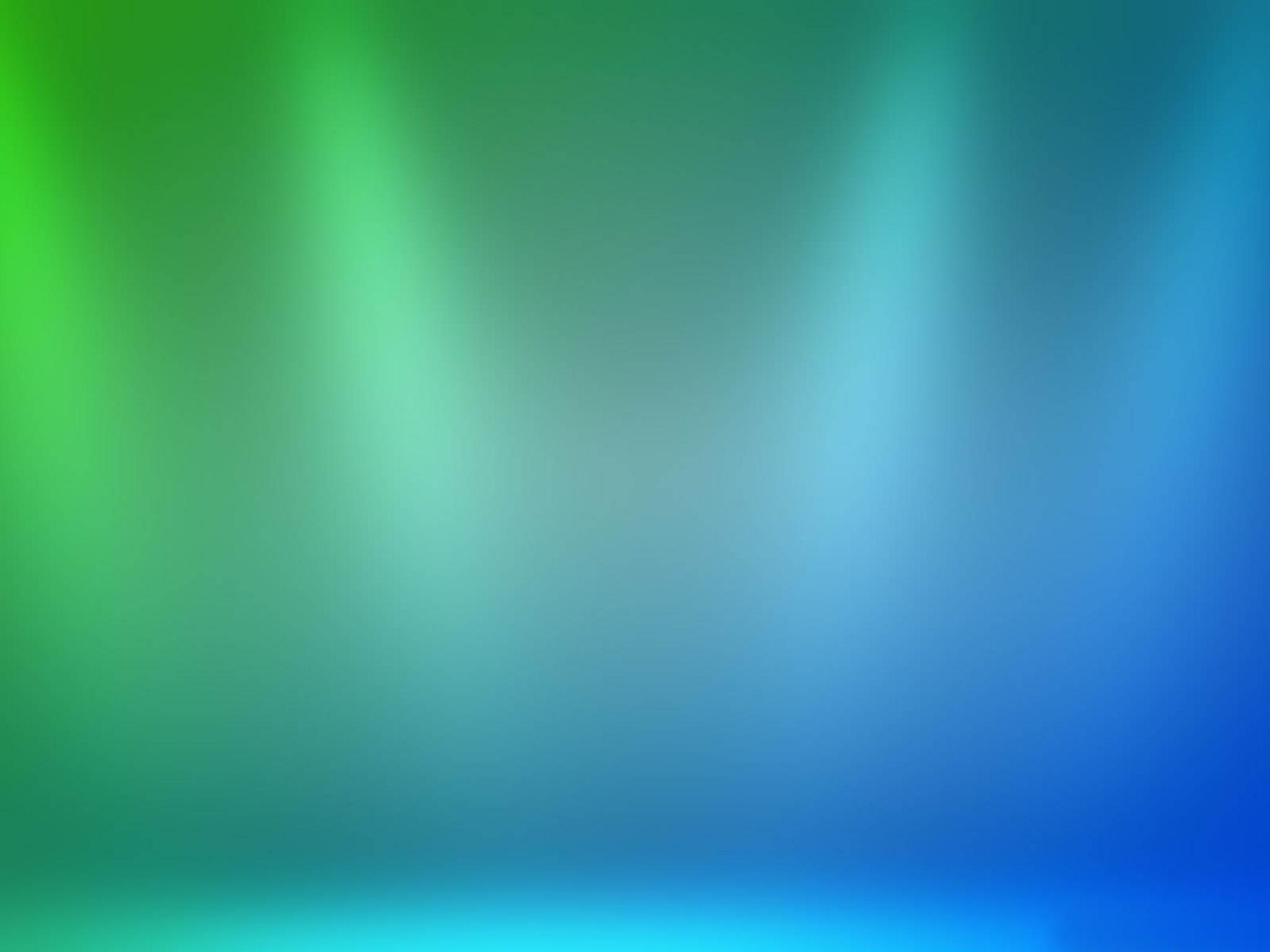 Res: 2048x1536, windows-vista-aero-17-us abstract aero color HD wallpapers .