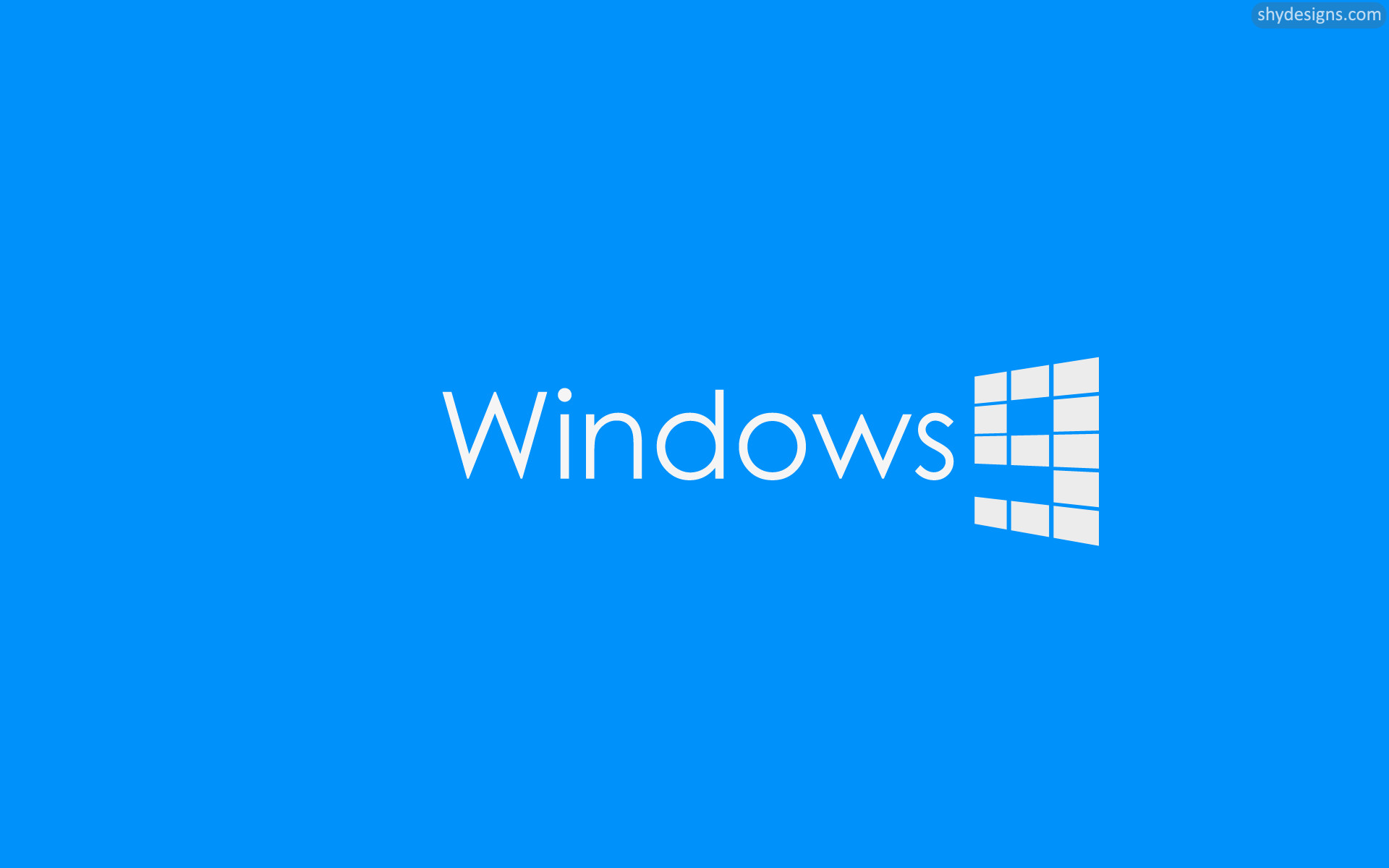 Res: 1920x1200, Nice wallpapers Windows 9 px