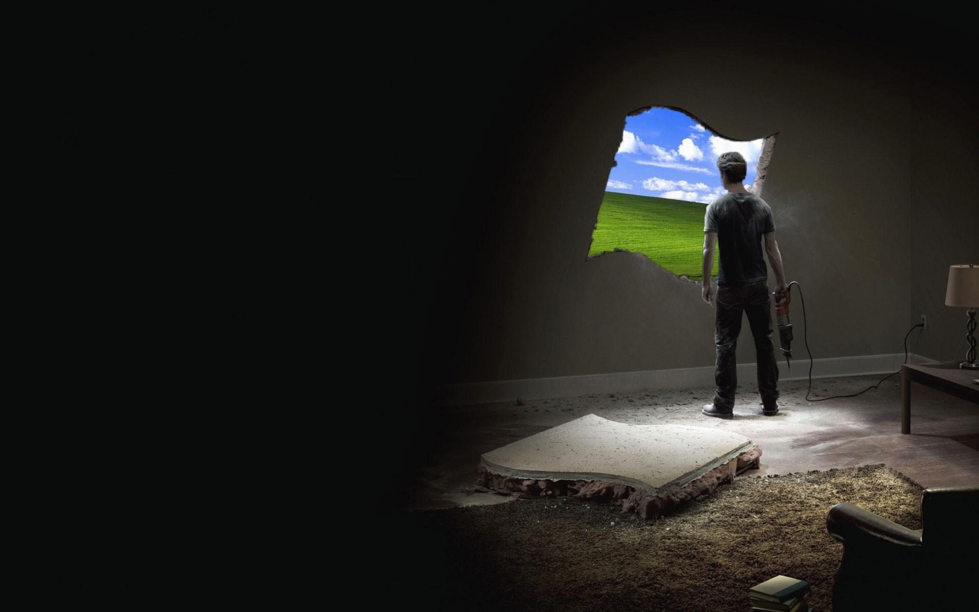 Res: 1920x1200, 0 800x600 Windows XP Desktop Backgrounds  Windows Xp Wallpaper  Awesome Waving Goodbye to Old Windows Xp