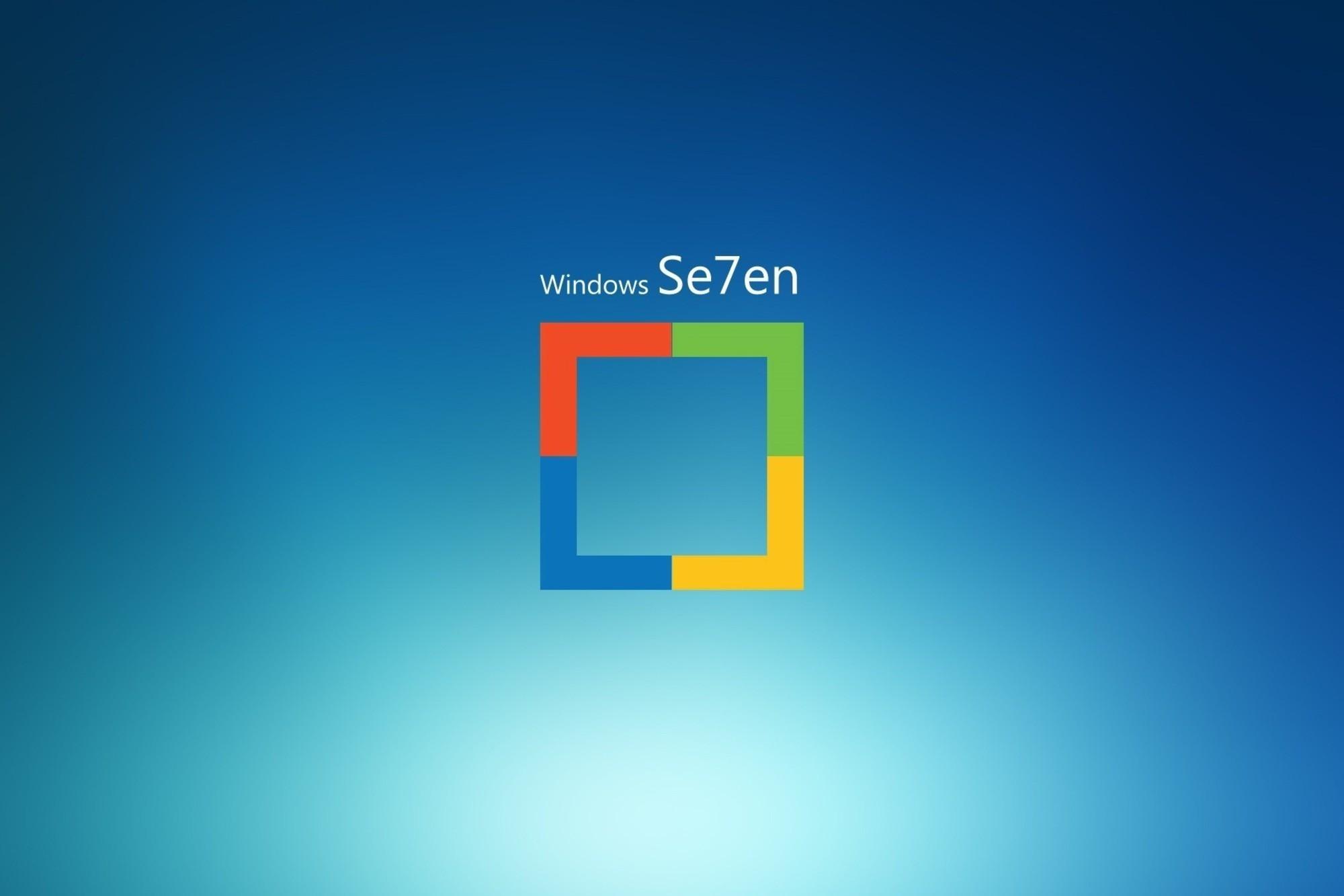 Res: 2000x1333, Windows 7 logo 8 wallpaper | AllWallpaper.in #13032 | PC | en