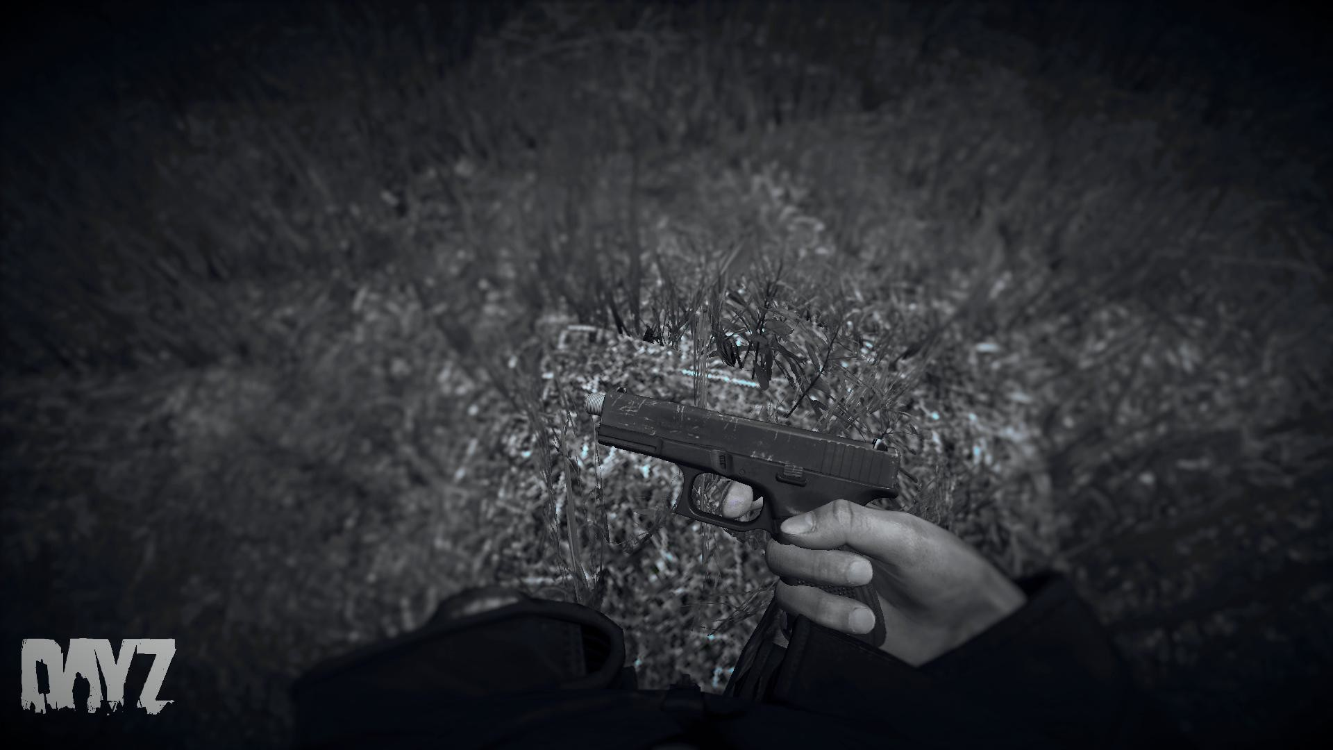Res: 1920x1080, Glock Suicide – Wallpapers 1920×1080