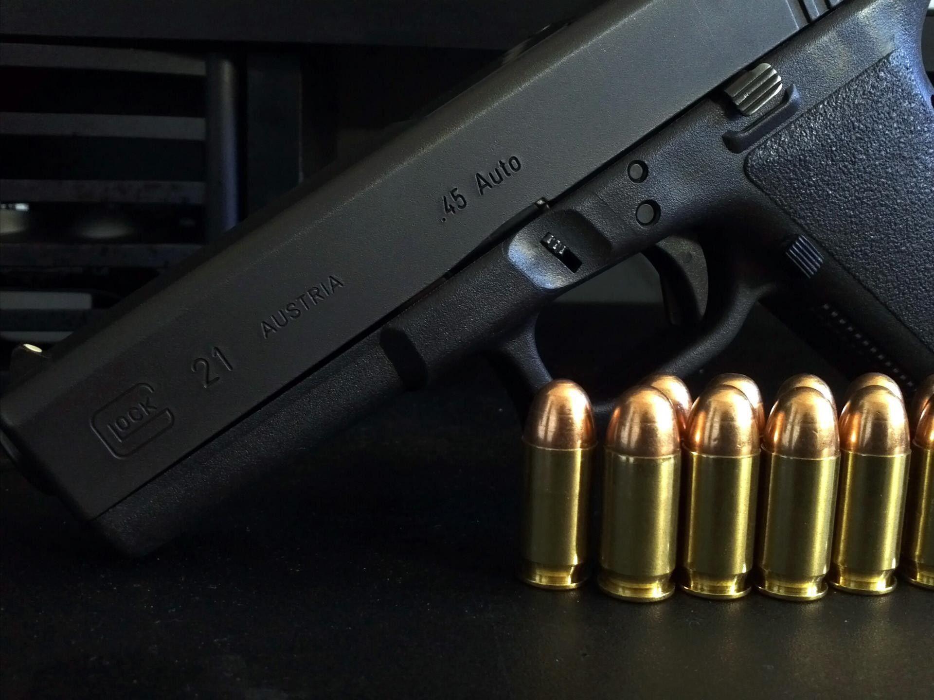 Res: 1920x1440, Glock 22 Wallpaper (65+ images)