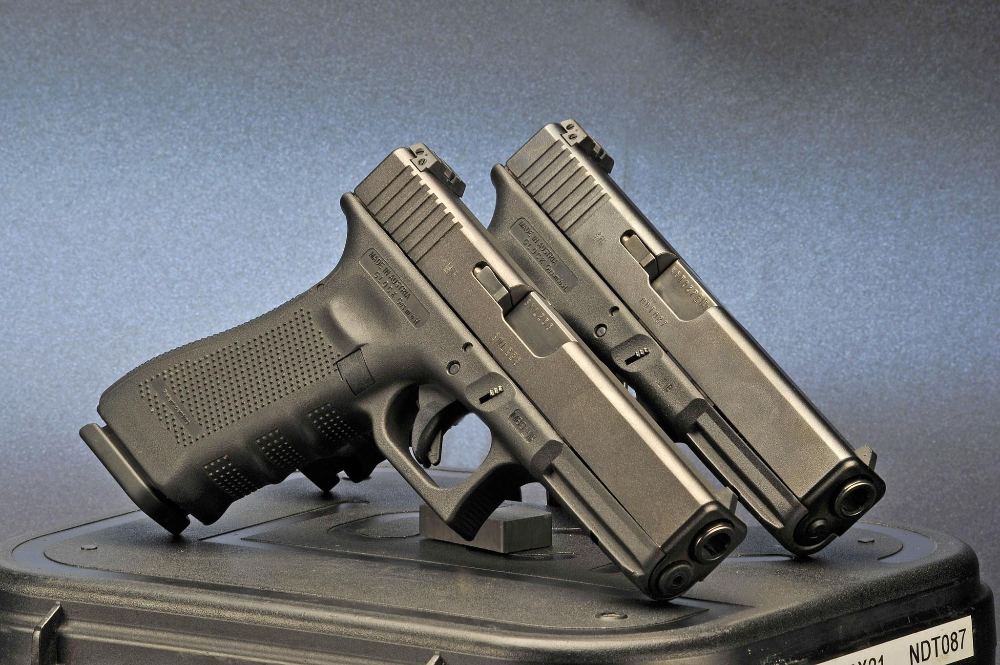 Res: 2048x1362, Glock Wallpaper Luxury Glock 17 Gen 4 Wallpapers S Backgrounds