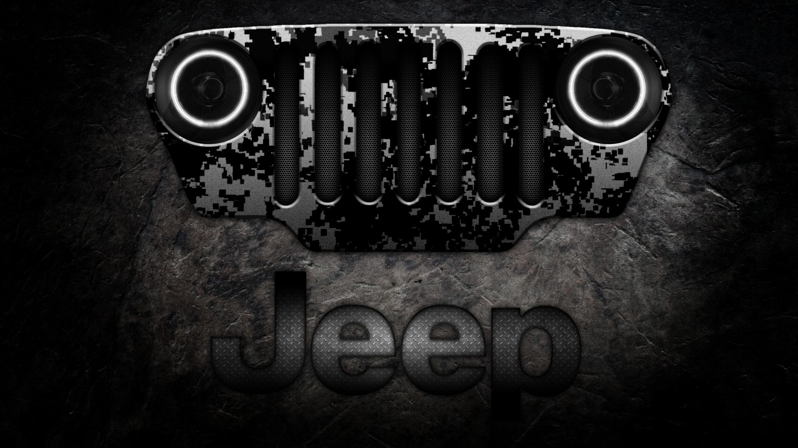 Res: 2732x1536, glock symbol wallpaper hq jeep computer wallpaper