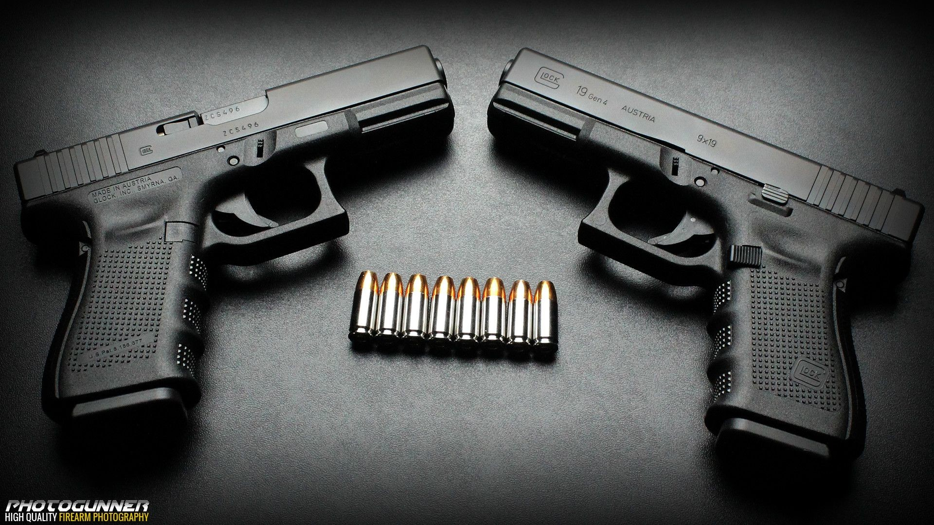 Res: 1920x1080, Glock 23 Wallpaper (46+ images)
