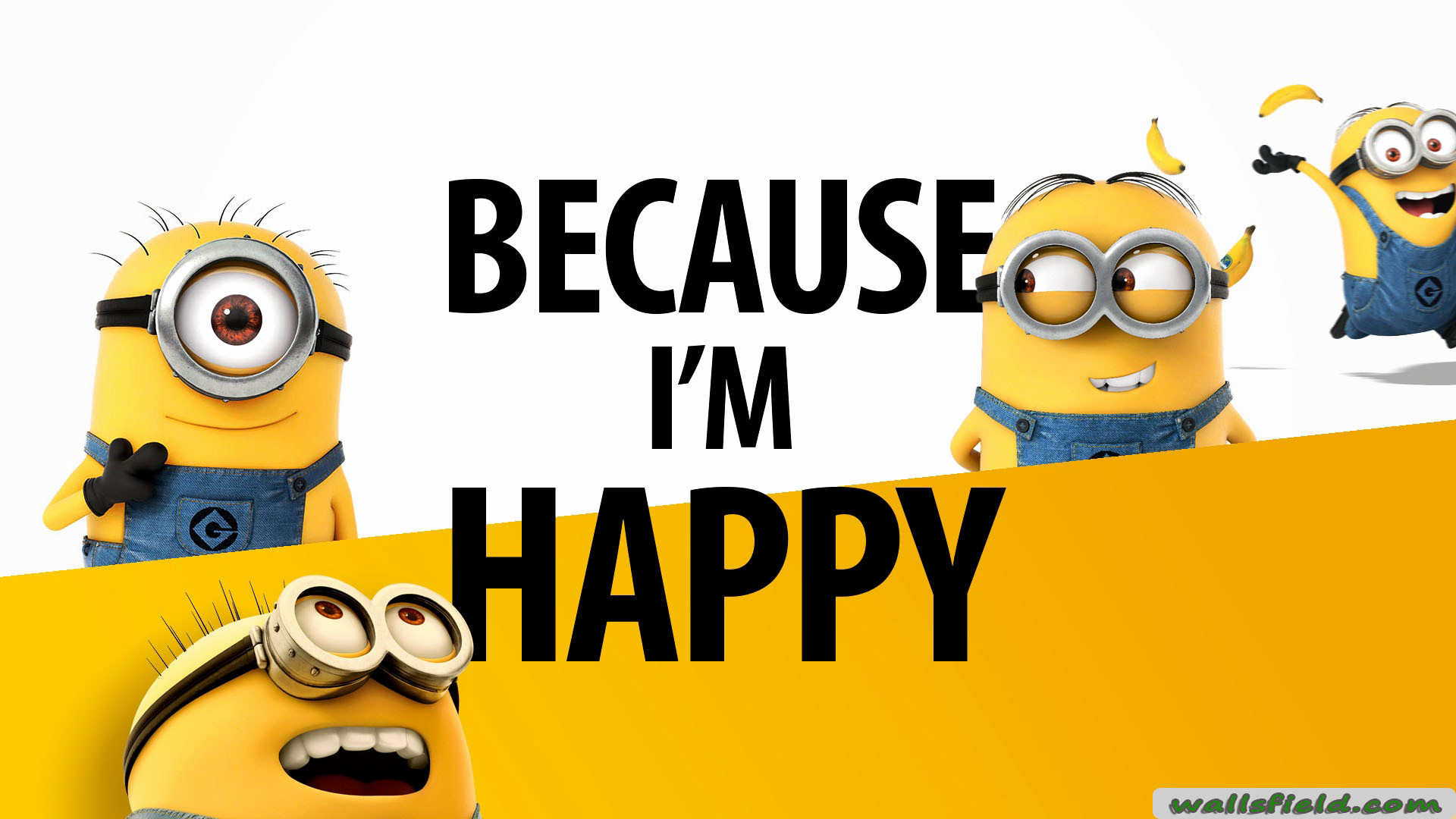 Res: 1920x1080, Minion Wallpaper Inspirational 120 Best Artistic Wallpapers Images On  Pinterest