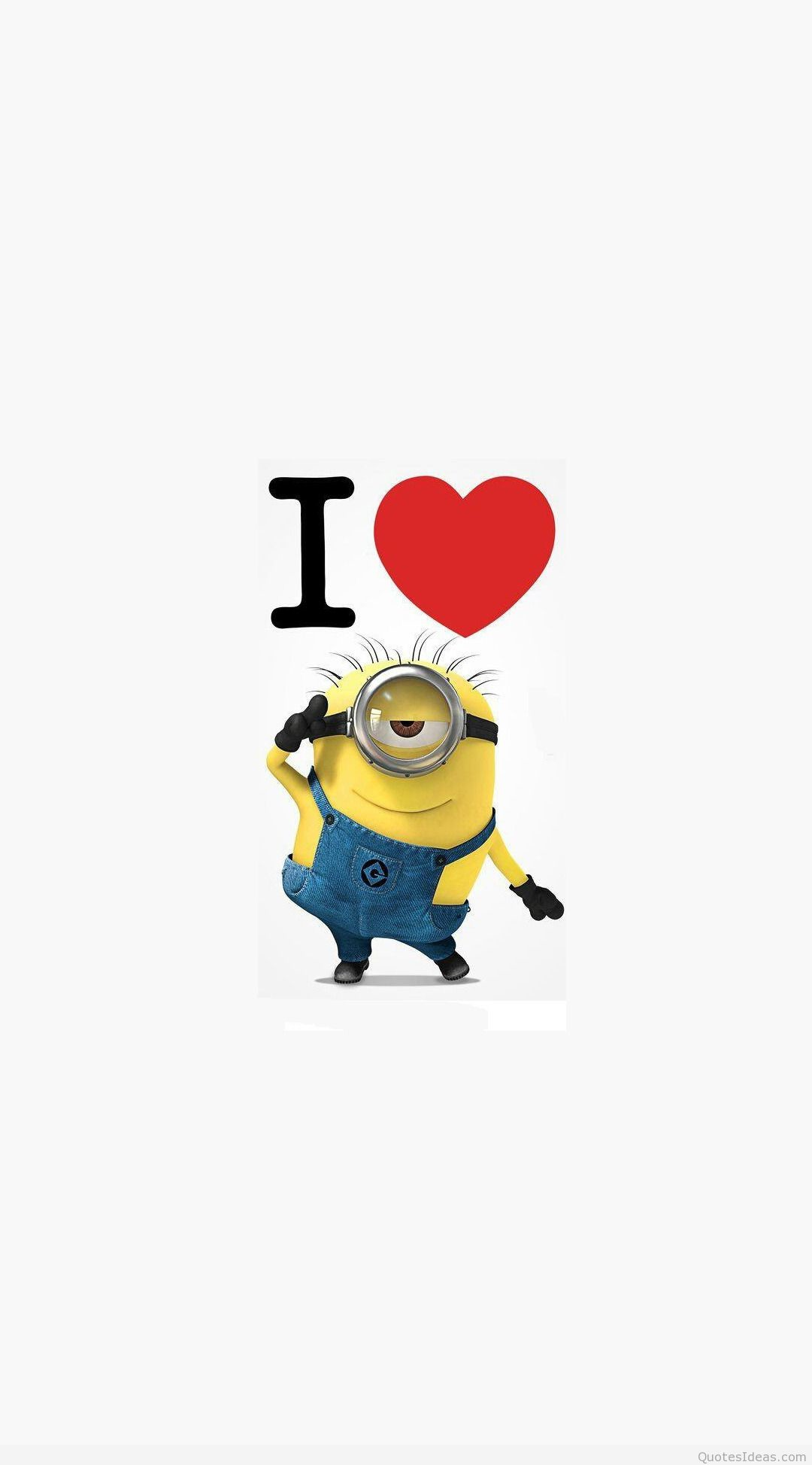 Res: 1080x1947, Minions Wallpaper HD Mobile Iphone 6s galaxyMinions Wallpaper HD Mobile  Iphone…