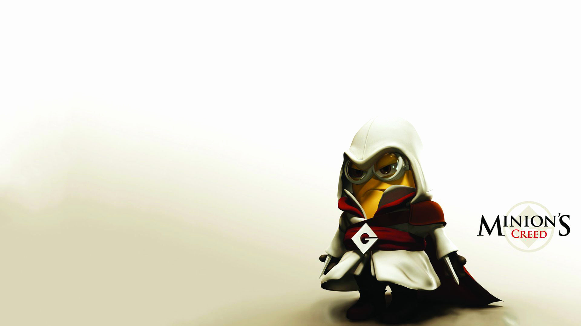 Res: 1920x1080, Minion Wallpaper Unique Minions Superheroes Wallpaper Impremedia