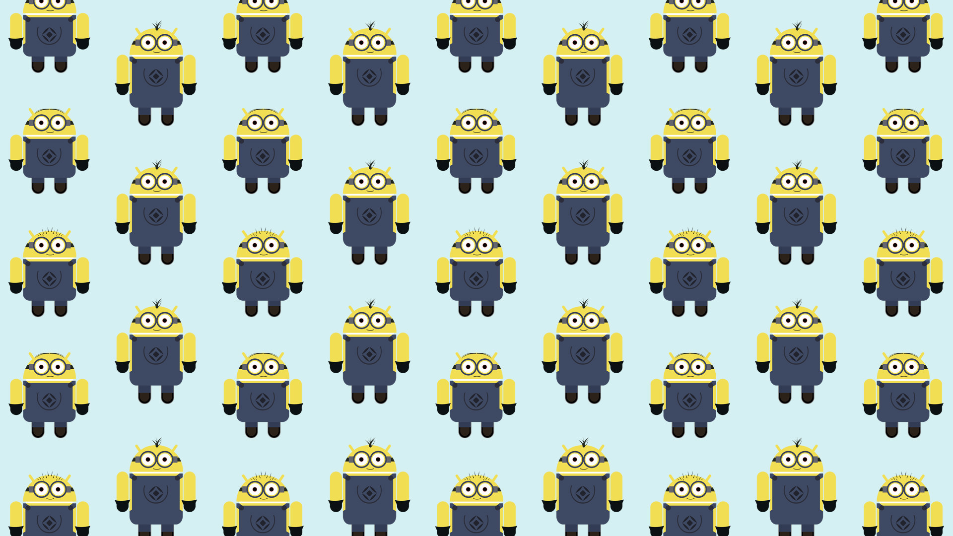 Res: 1920x1080,  Funny mobile iphone minions wallpapers backgrounds | HD Wallpapers  | Pinterest | Wallpaper and Wallpaper