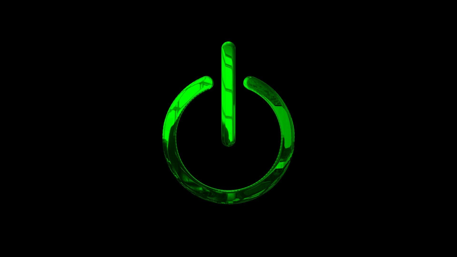 Res: 1920x1080, Symbol power button effects switch wallpaper |  | 256635 |  WallpaperUP